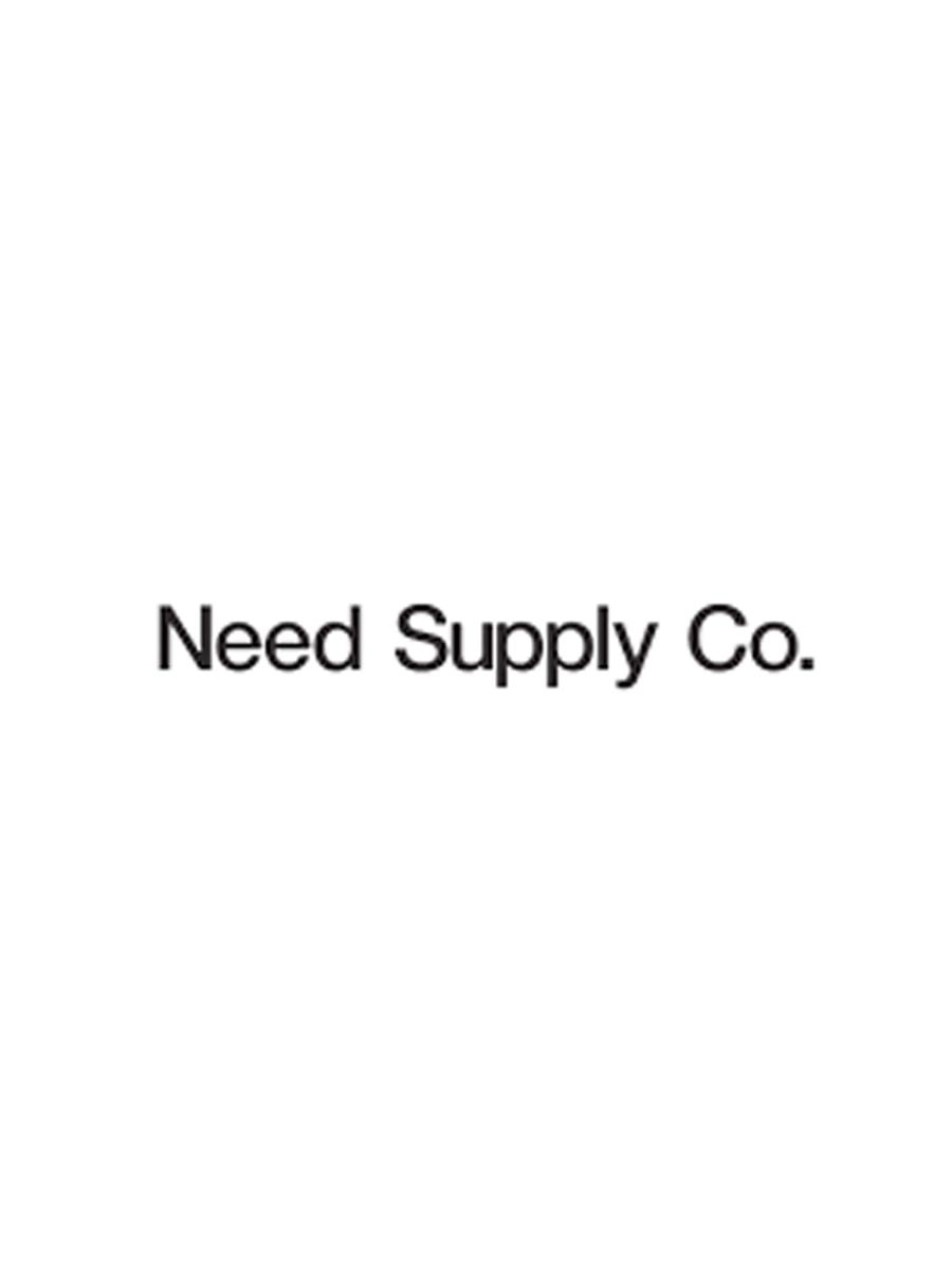 NeedSupplyCoLogo.jpg