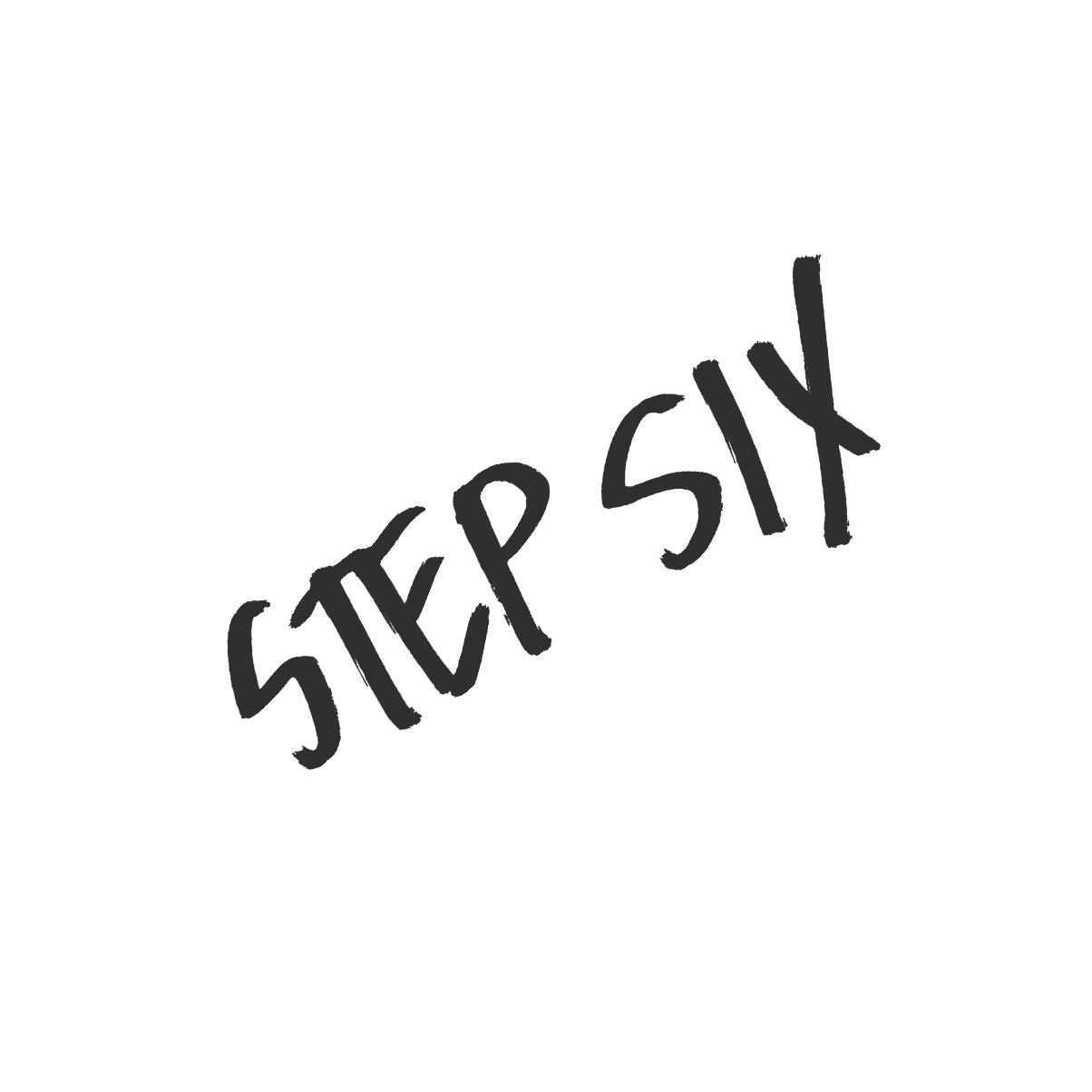 StepSix.jpg