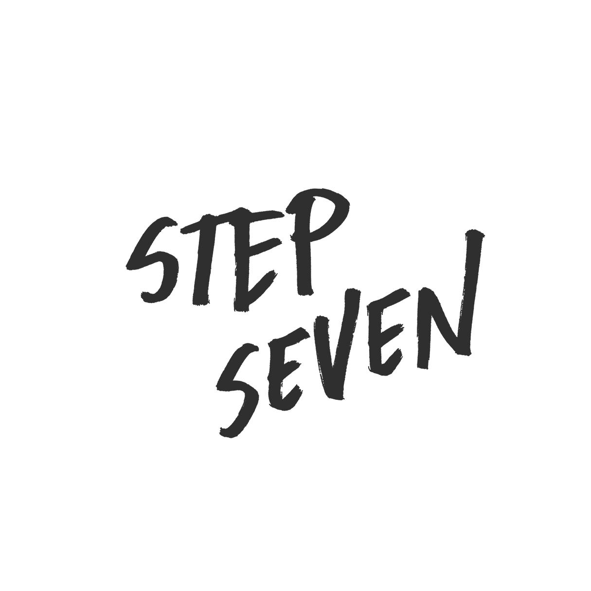 StepSeven.jpg