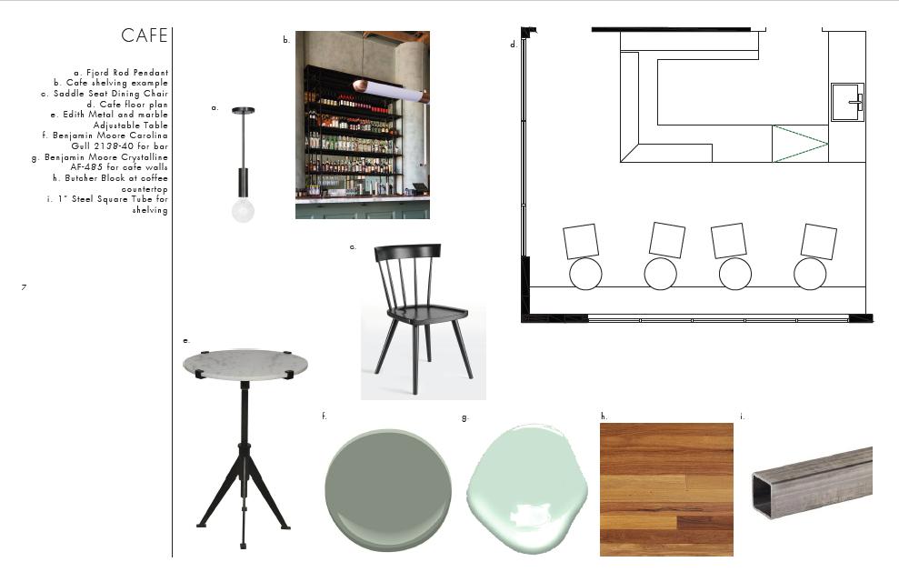 DesignLite1.png
