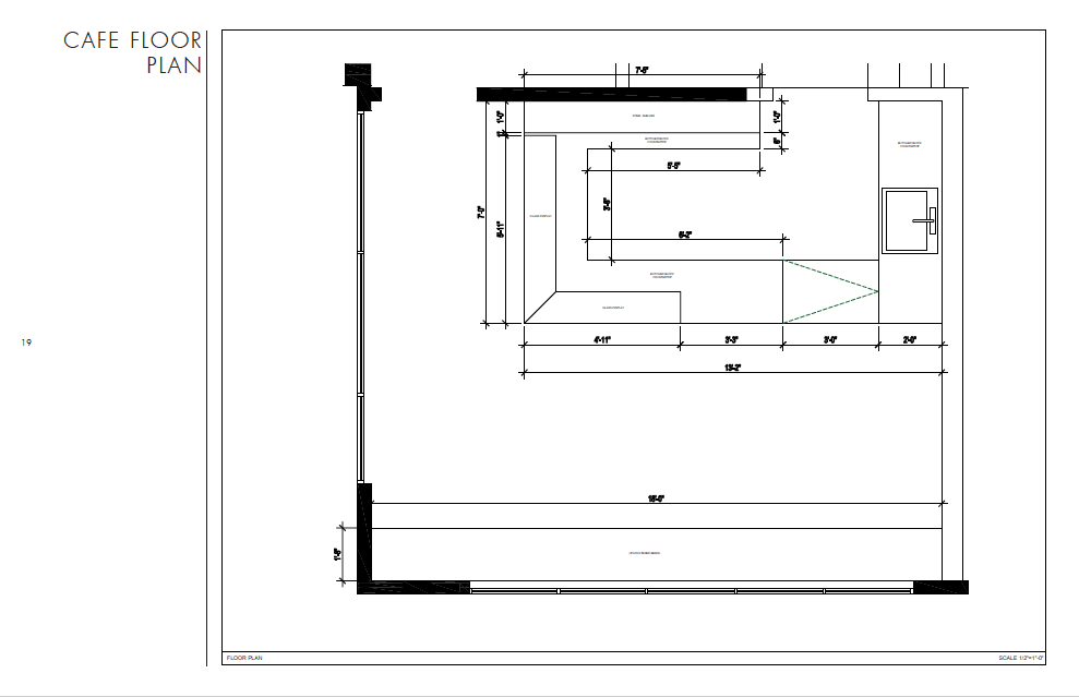 DesignLite3.png
