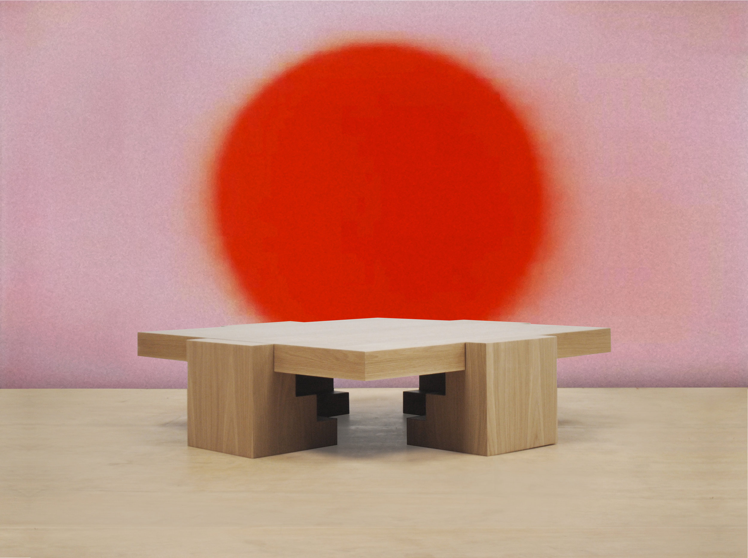 BLOCK TABLE WITH PINK.jpg