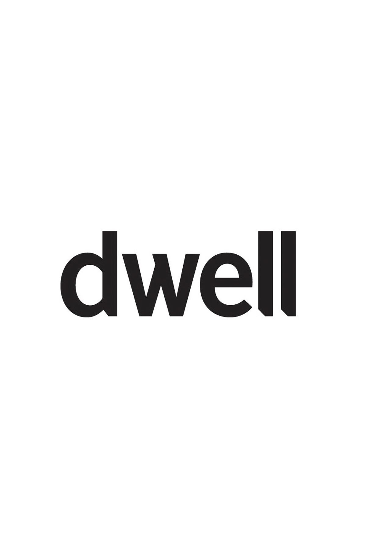 DwellLogo.jpg