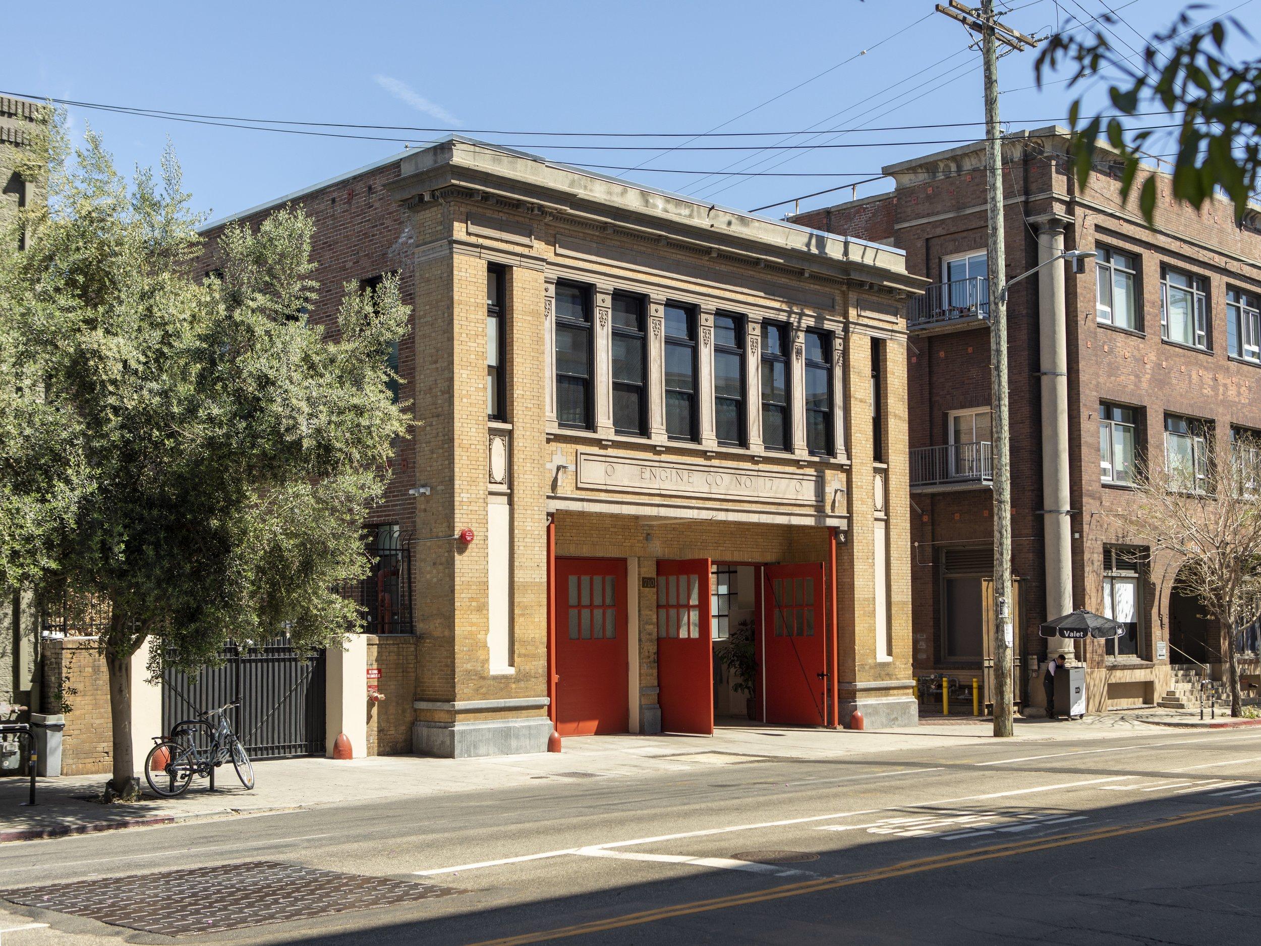 Joliet-Firehouse-Final-9949 2.jpg
