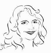 Susan is a cartoon head.png