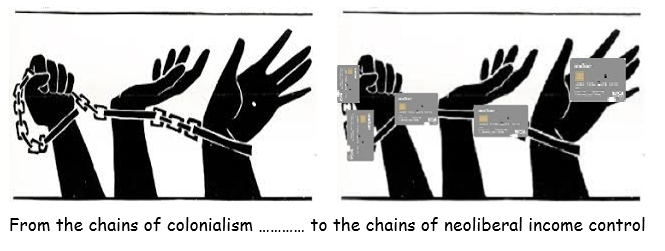 CDC Chains of colonialism Tilley 0318.png