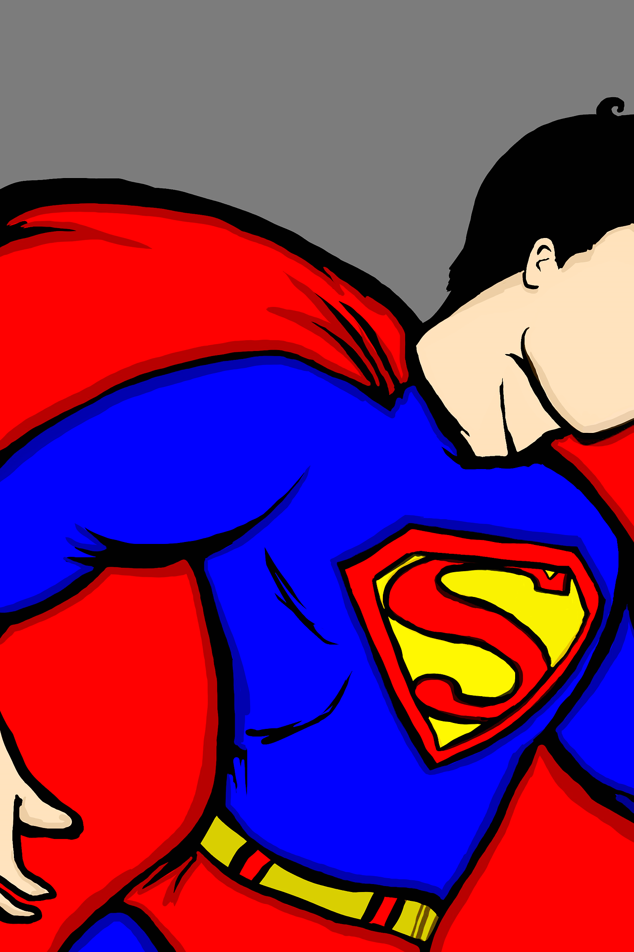 Not so super for women -? Superannuation isn't designed to effectively support women in retirement.  Photo credit Pixabay .