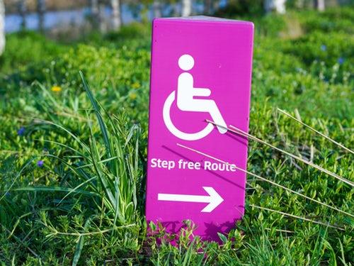 step free route.jpg