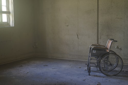 empty wheelchair.jpg