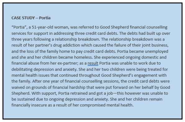 Case study Portia.PNG
