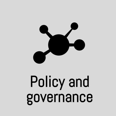 policy and governance.jpg