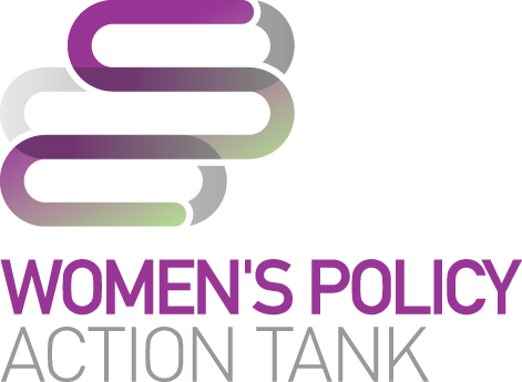 womens policy action tank logo.png