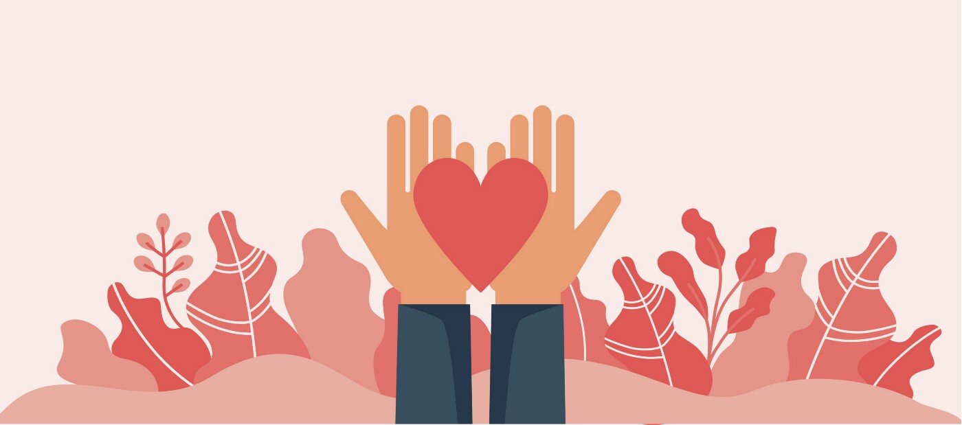 The politics of kindness — Or, if only you loved the guys on Manus like I  do — Power to Persuade