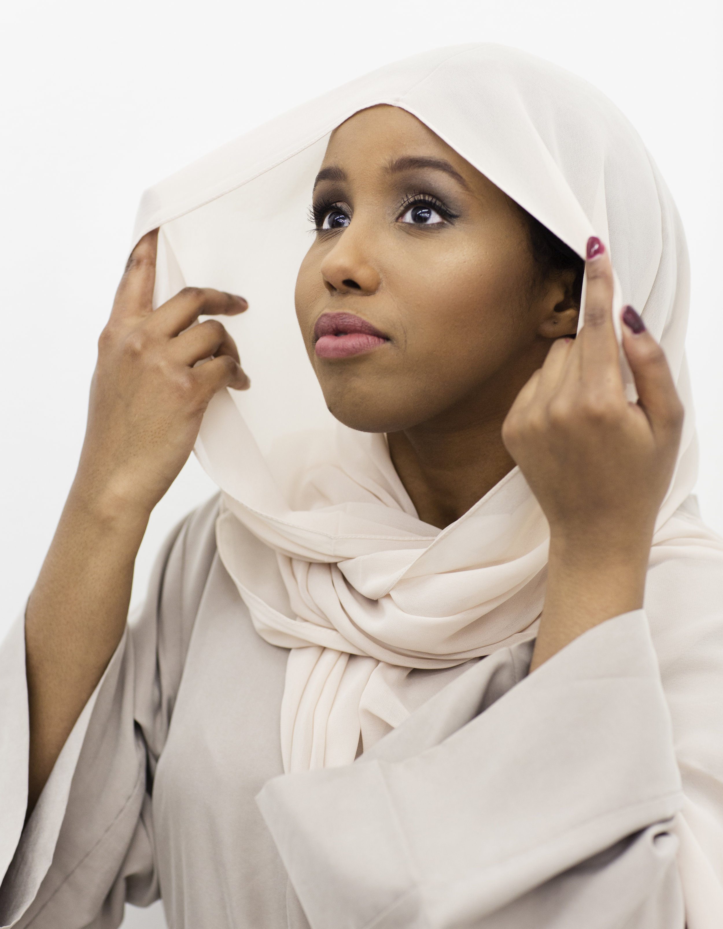 hijabistas__MG_4901_160618_EBE.jpg
