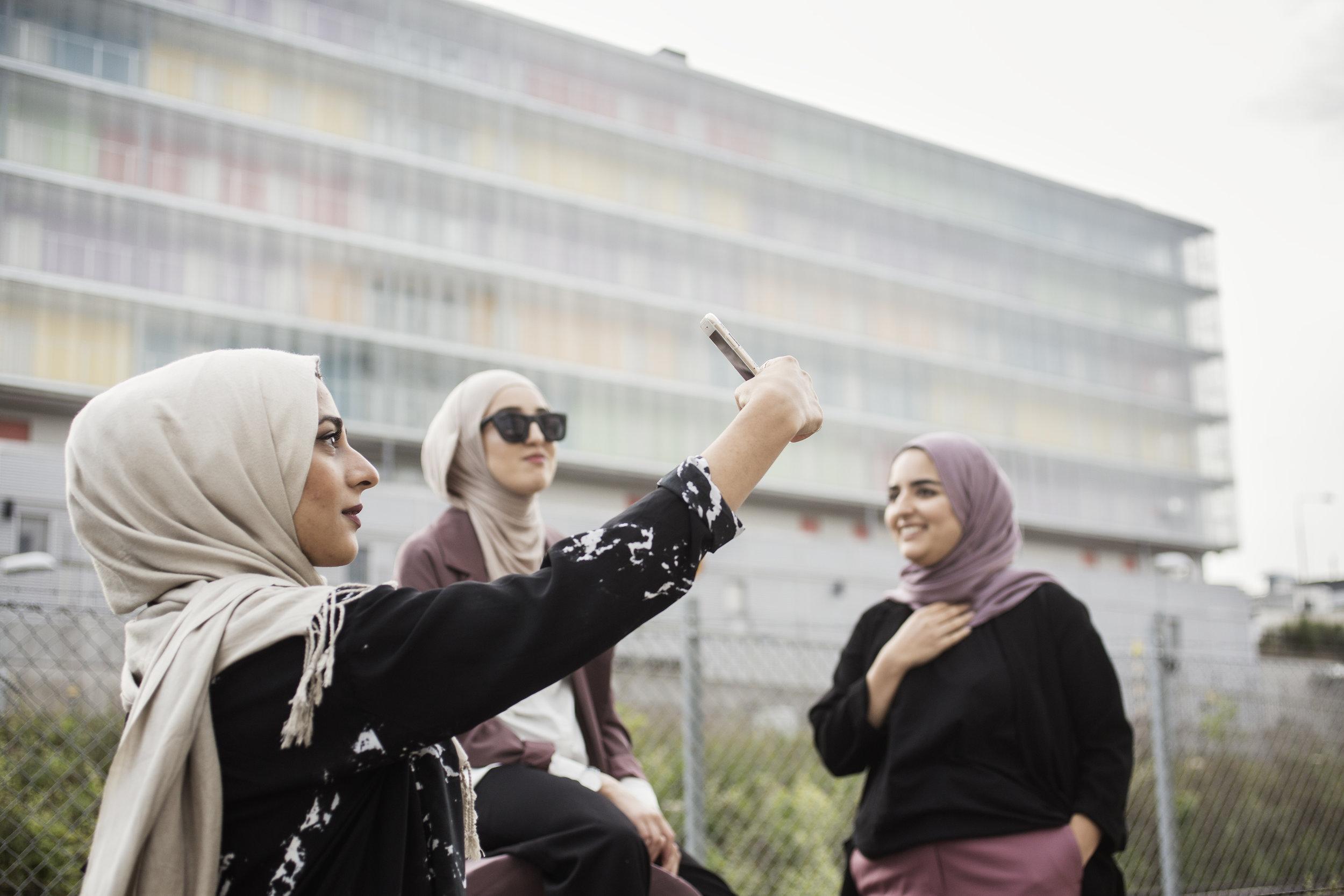 hijabistas__MG_4773_160617_EBE.jpg