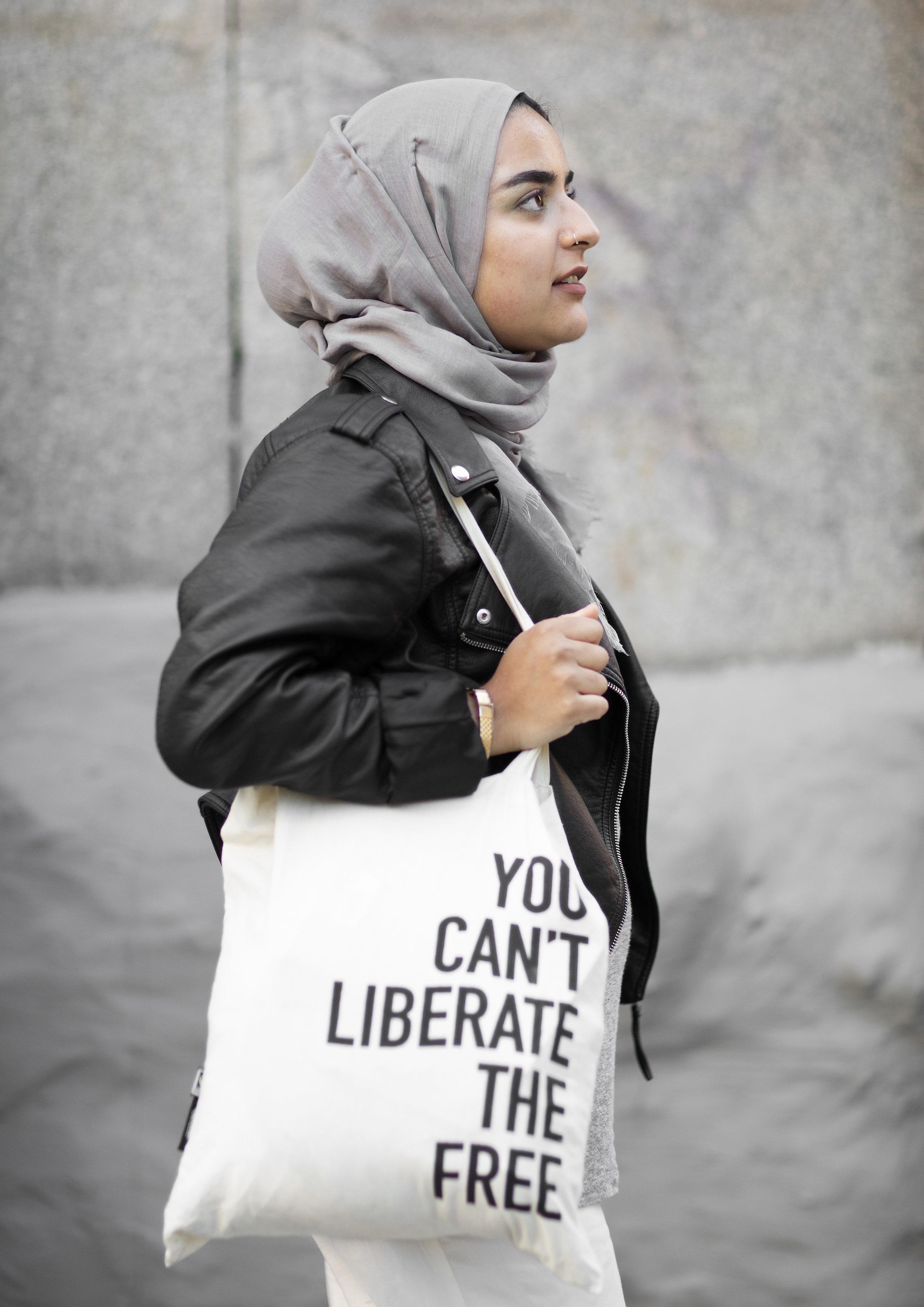 hijabistas_160517__MG_9951_EBE.jpg