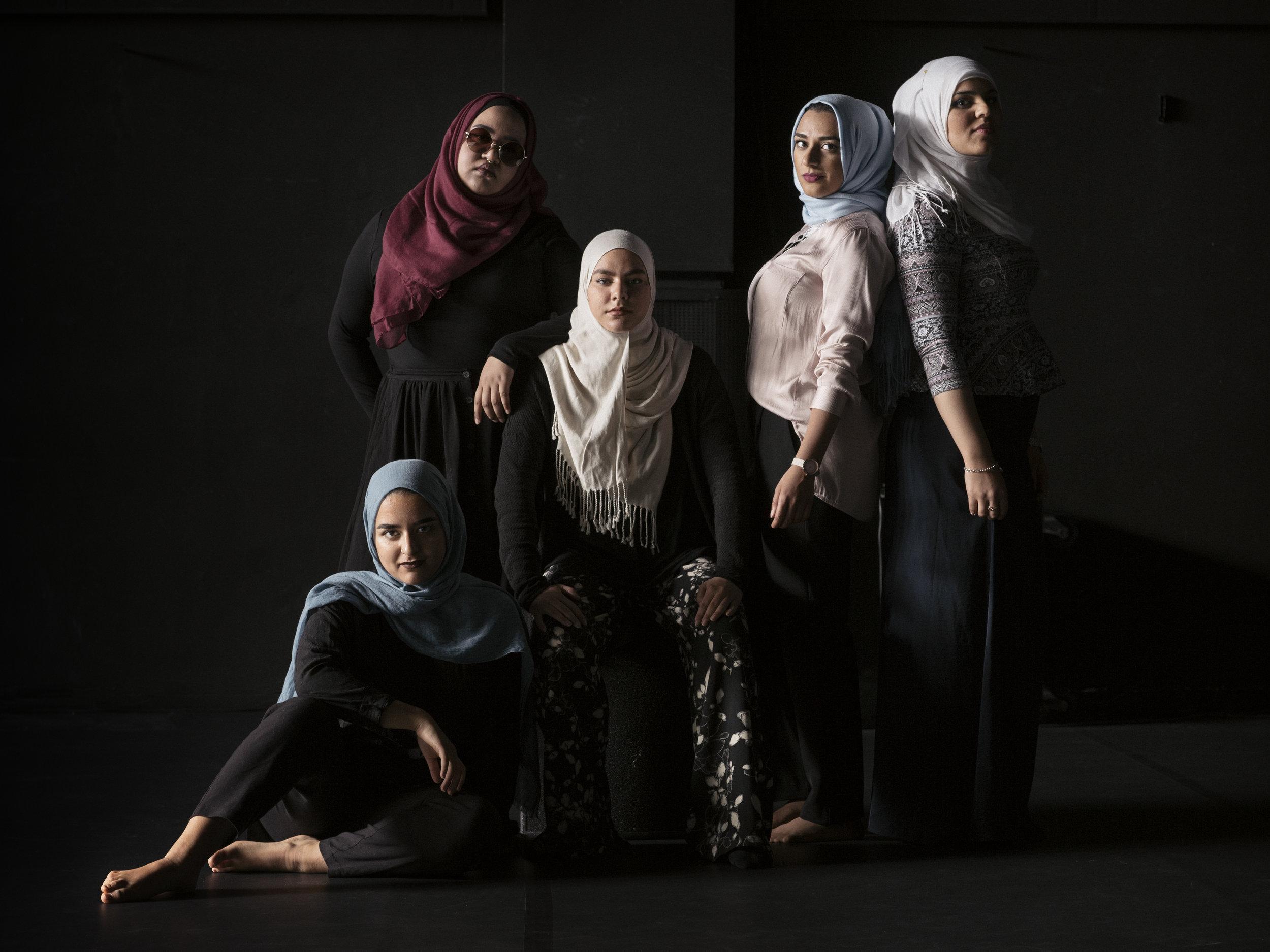 svenska_hijabis_160508_svenska_hijabis_160508__MG_8928_EBE_EBE.jpg