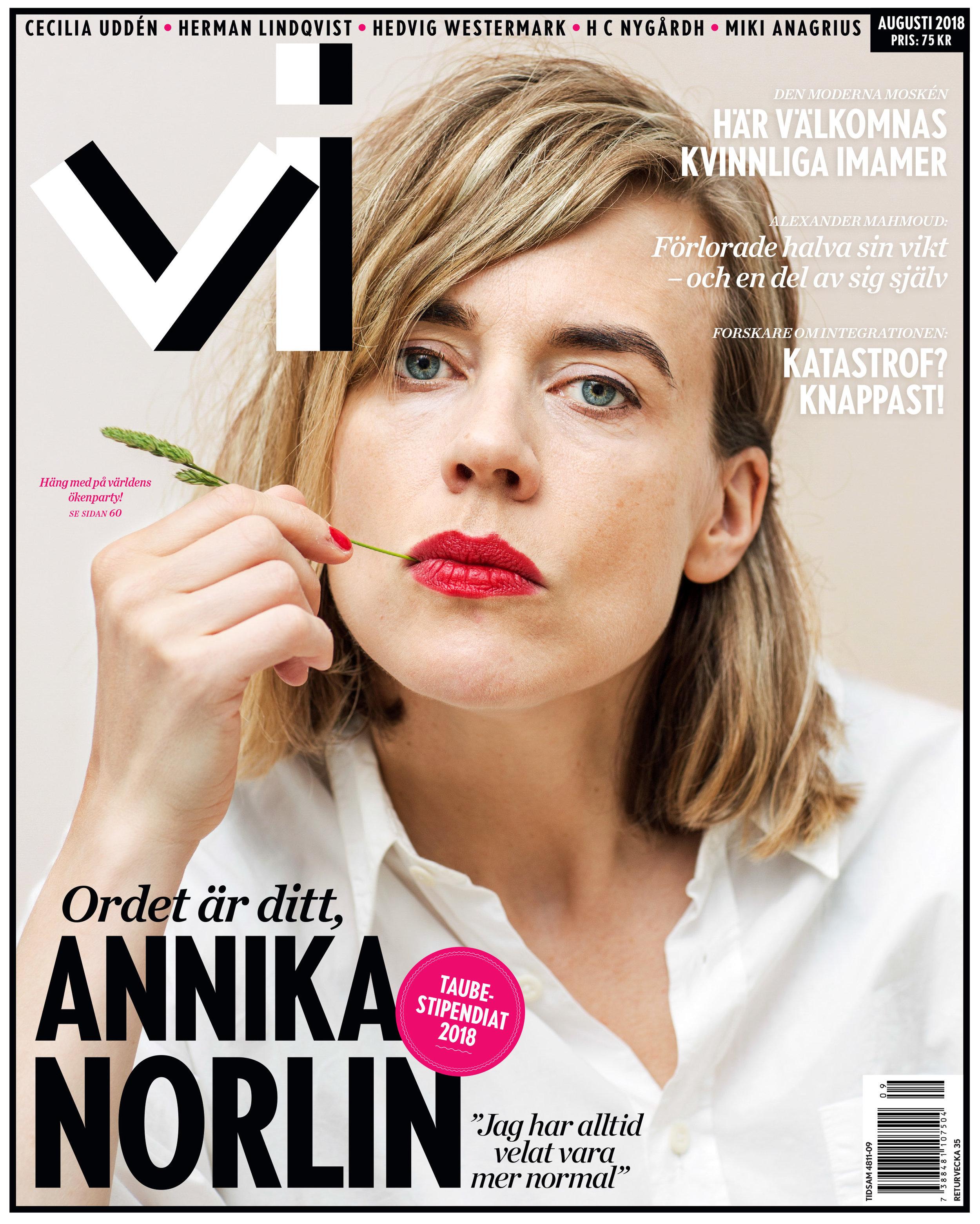 ANNIKA_VI1.jpg