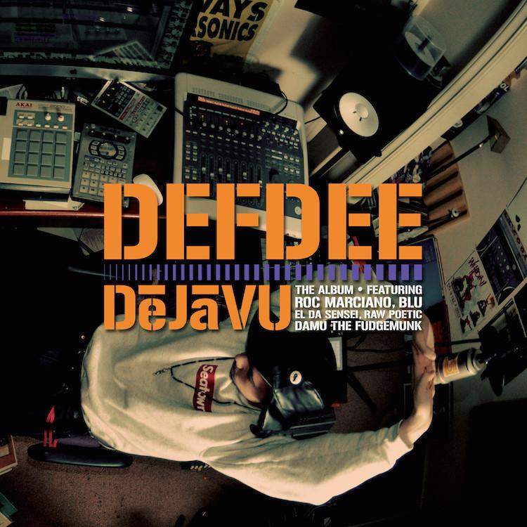 dejaRDF060_-_Def_Dee_-_Deja_Vu_-_Cover_-_WEB.jpg