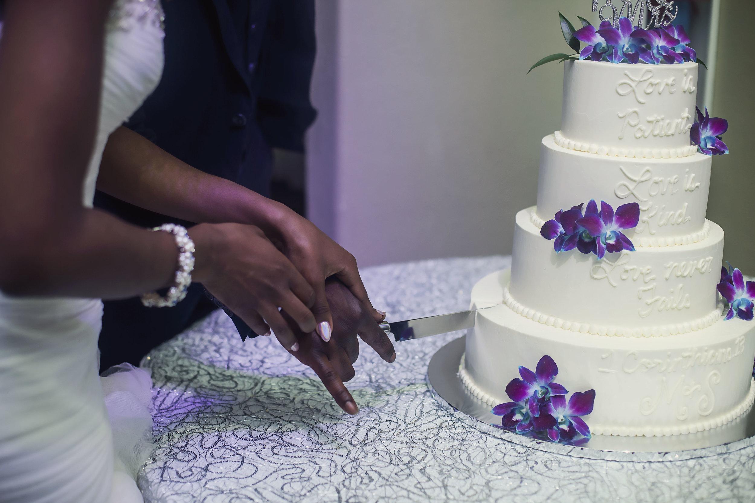 Wedding Photographer Los Angeles 64.jpg