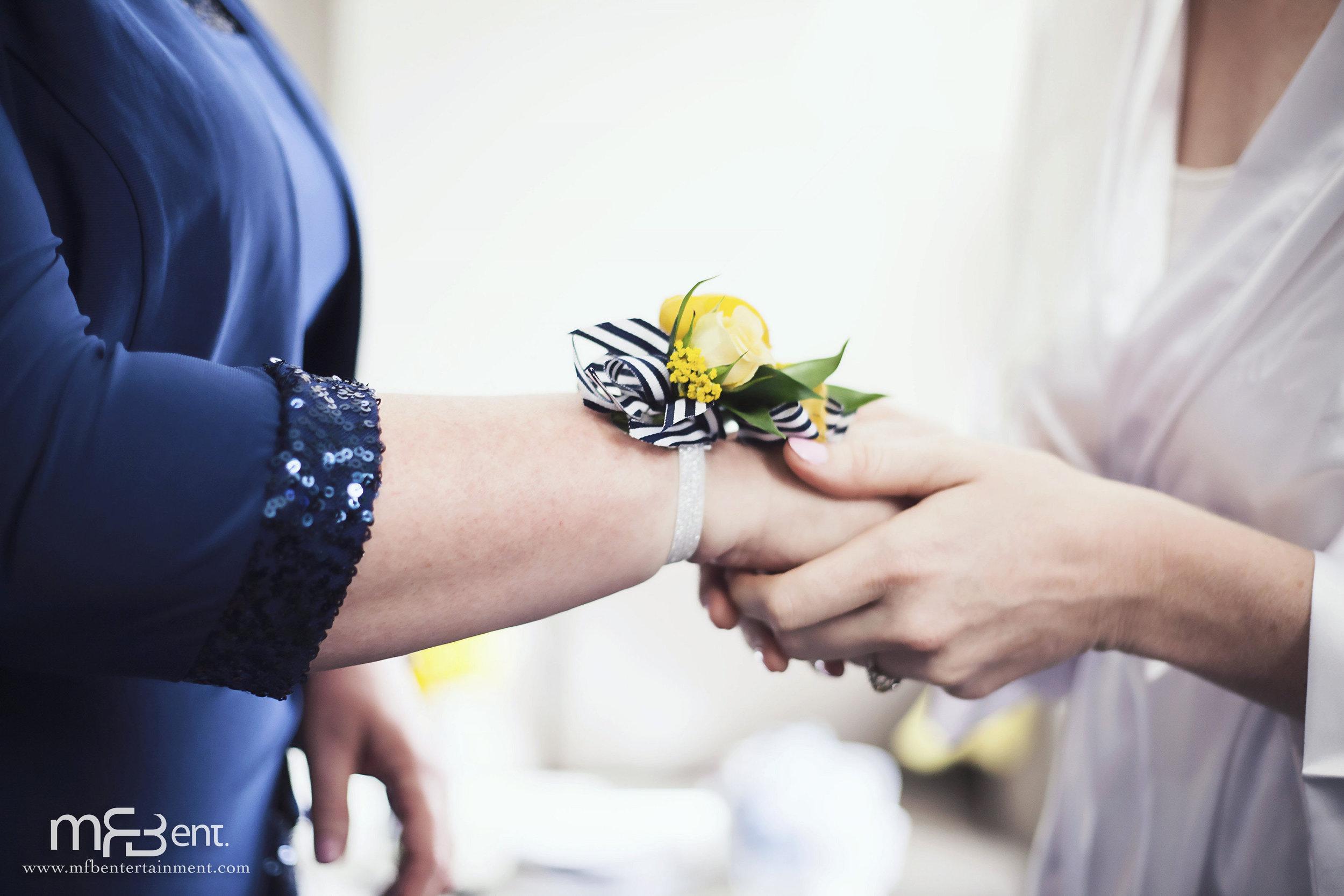 PIOTR CHELSEA WEDDING-PRE CEREMONY-0007 L.jpg