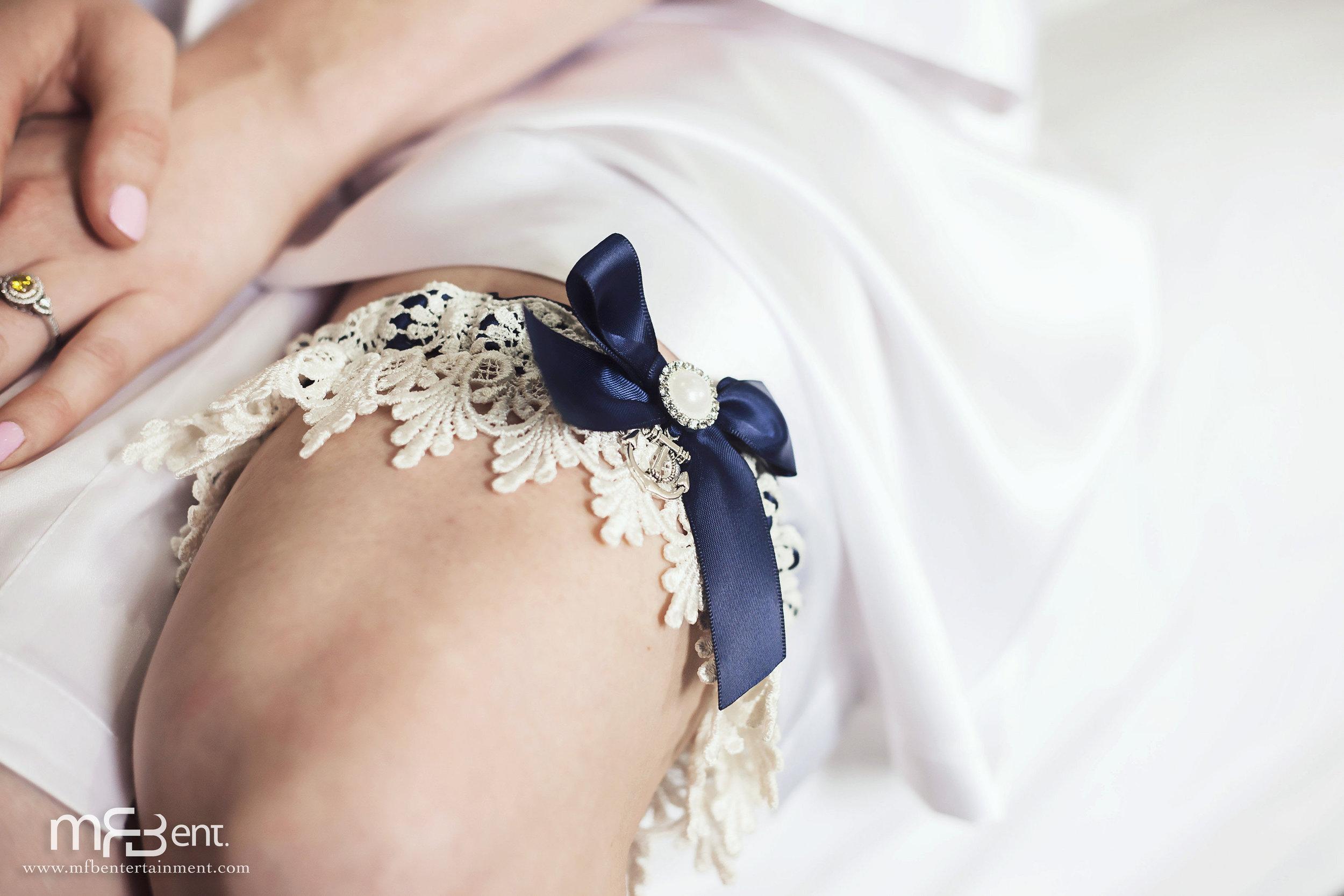PIOTR CHELSEA WEDDING-PRE CEREMONY-0012 L.jpg