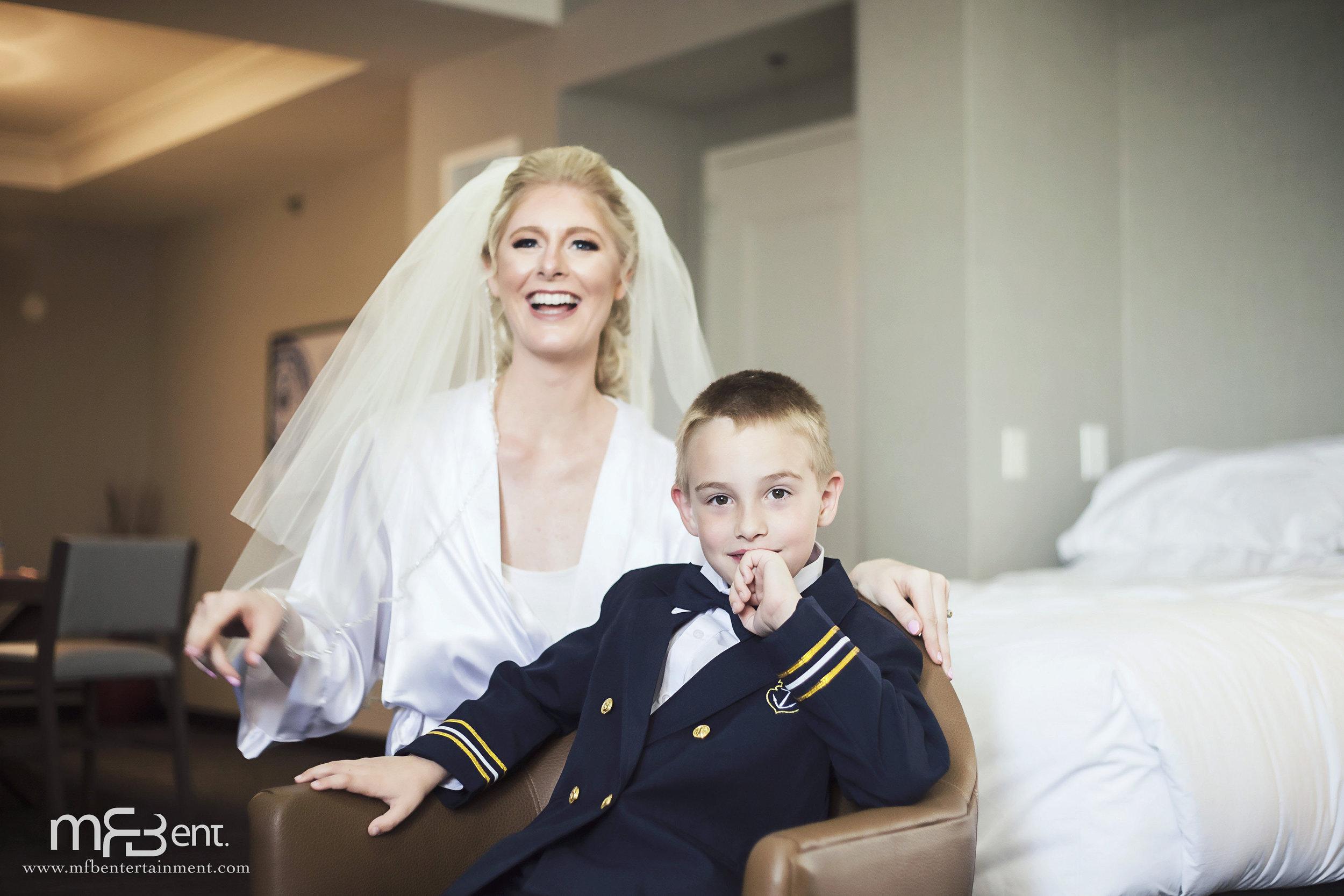 PIOTR CHELSEA WEDDING-PRE CEREMONY-0029 L.jpg