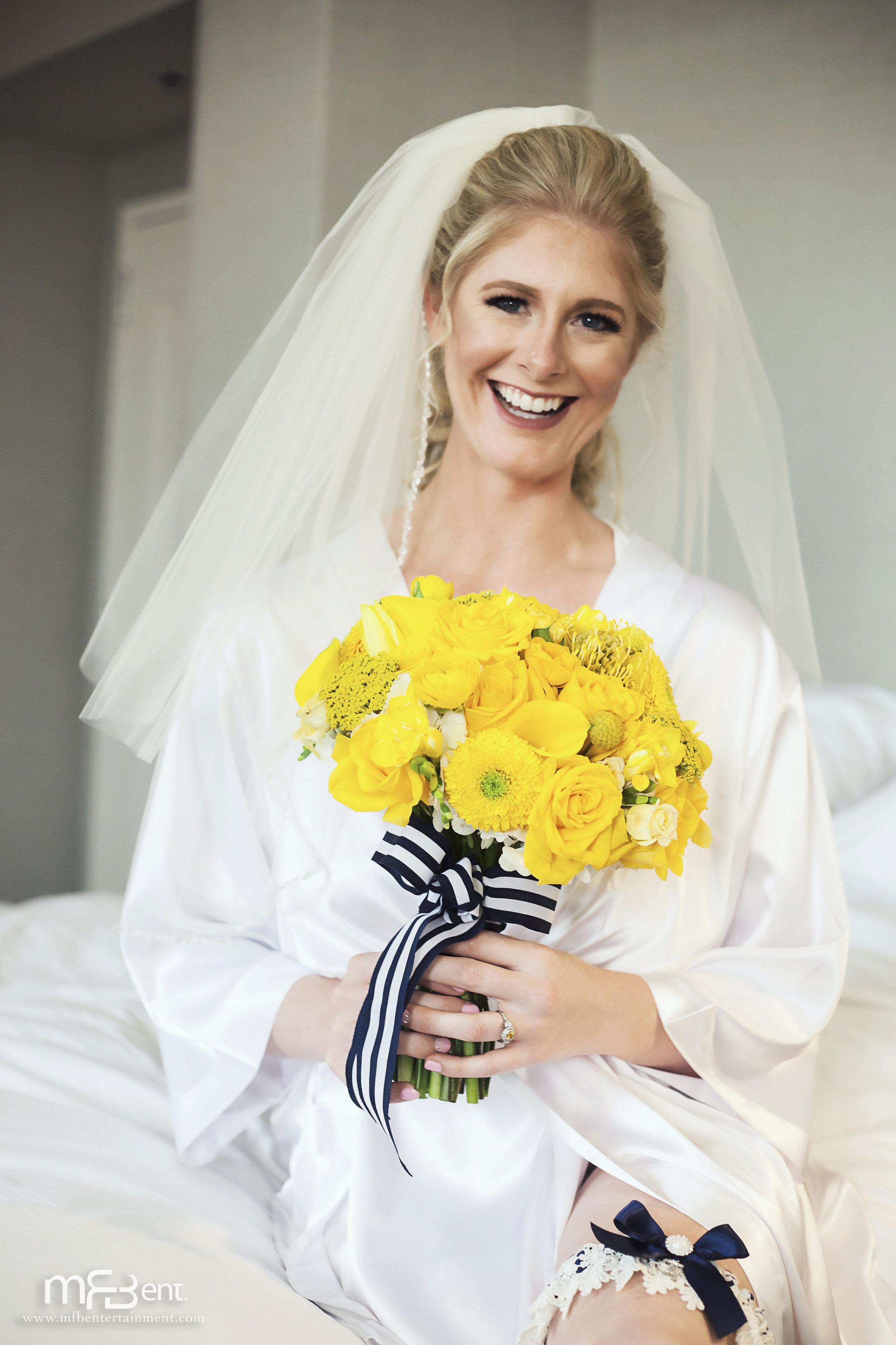 PIOTR CHELSEA WEDDING-PRE CEREMONY-0043 L.jpg