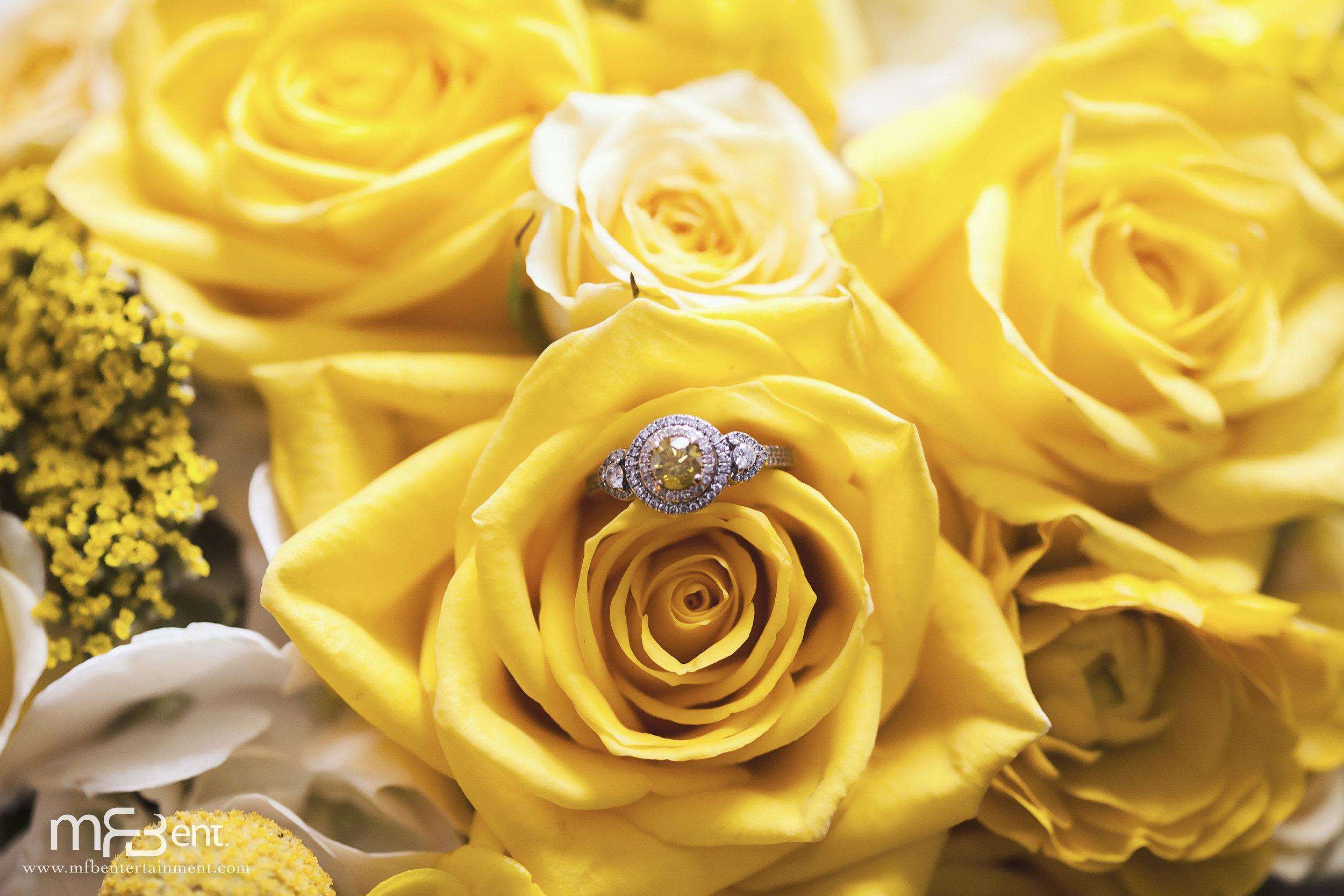 PIOTR CHELSEA WEDDING-PRE CEREMONY-0053 L.jpg
