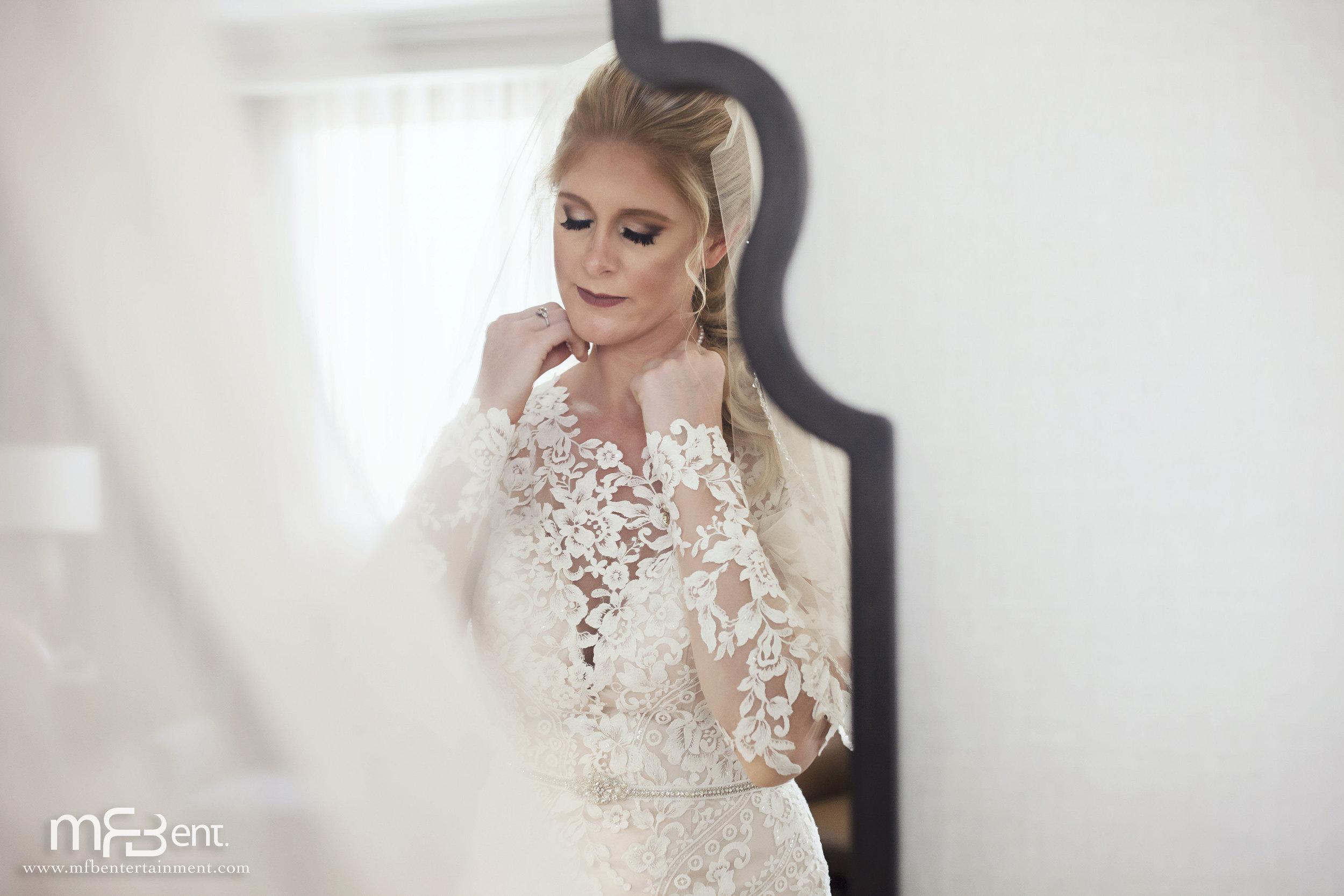 PIOTR CHELSEA WEDDING-PRE CEREMONY-0062 L.jpg