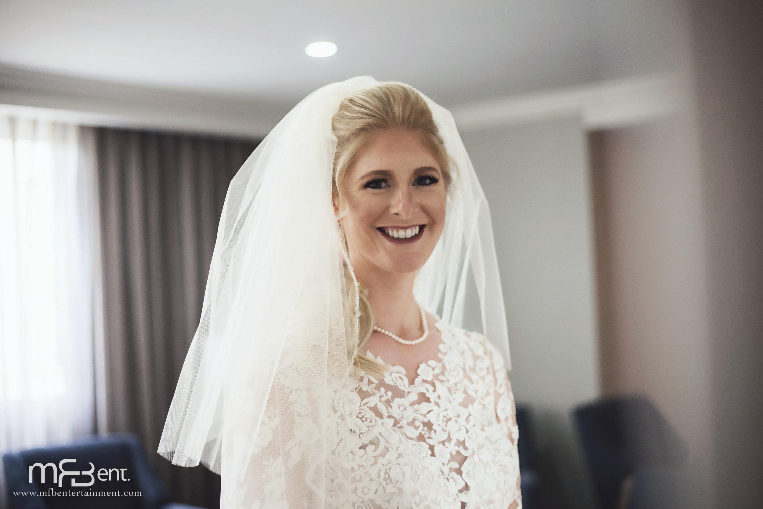 PIOTR CHELSEA WEDDING-PRE CEREMONY-0066 L.jpg