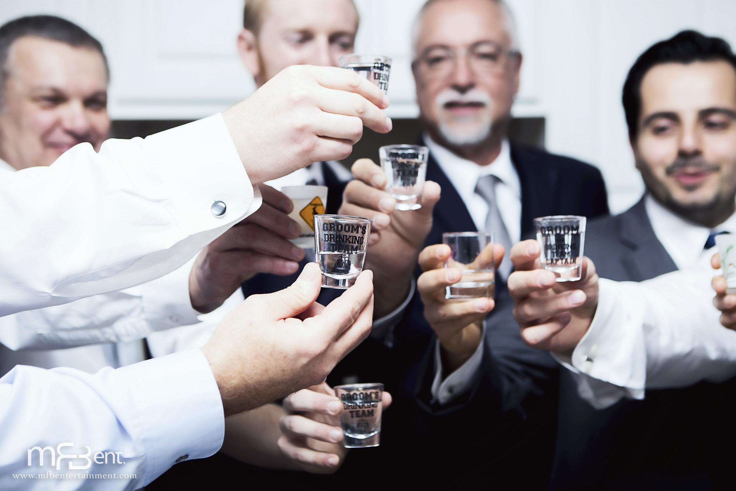 PIOTR CHELSEA WEDDING-PRE CEREMONY-0078 L.jpg