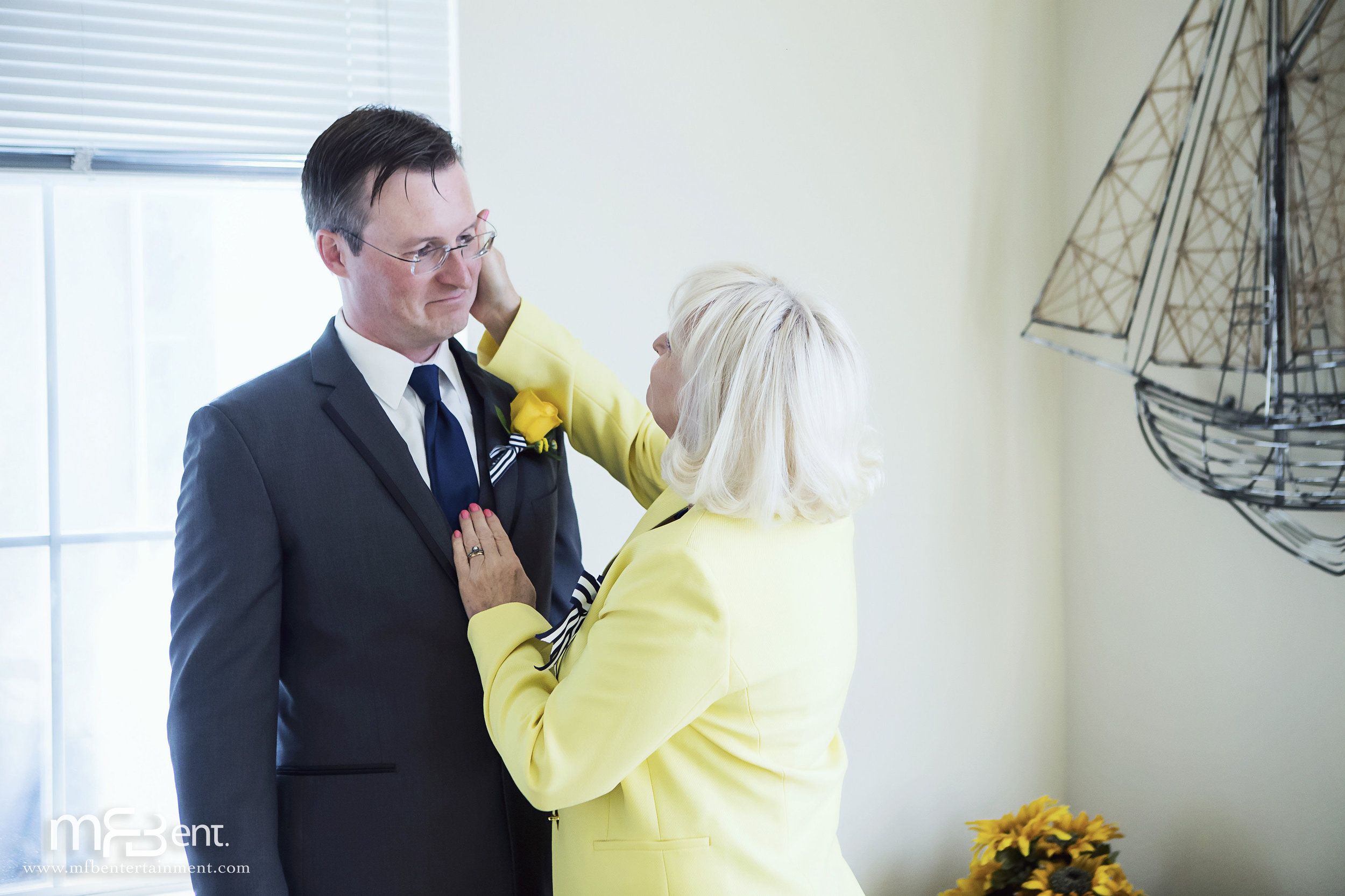 PIOTR CHELSEA WEDDING-PRE CEREMONY-0111 L.jpg
