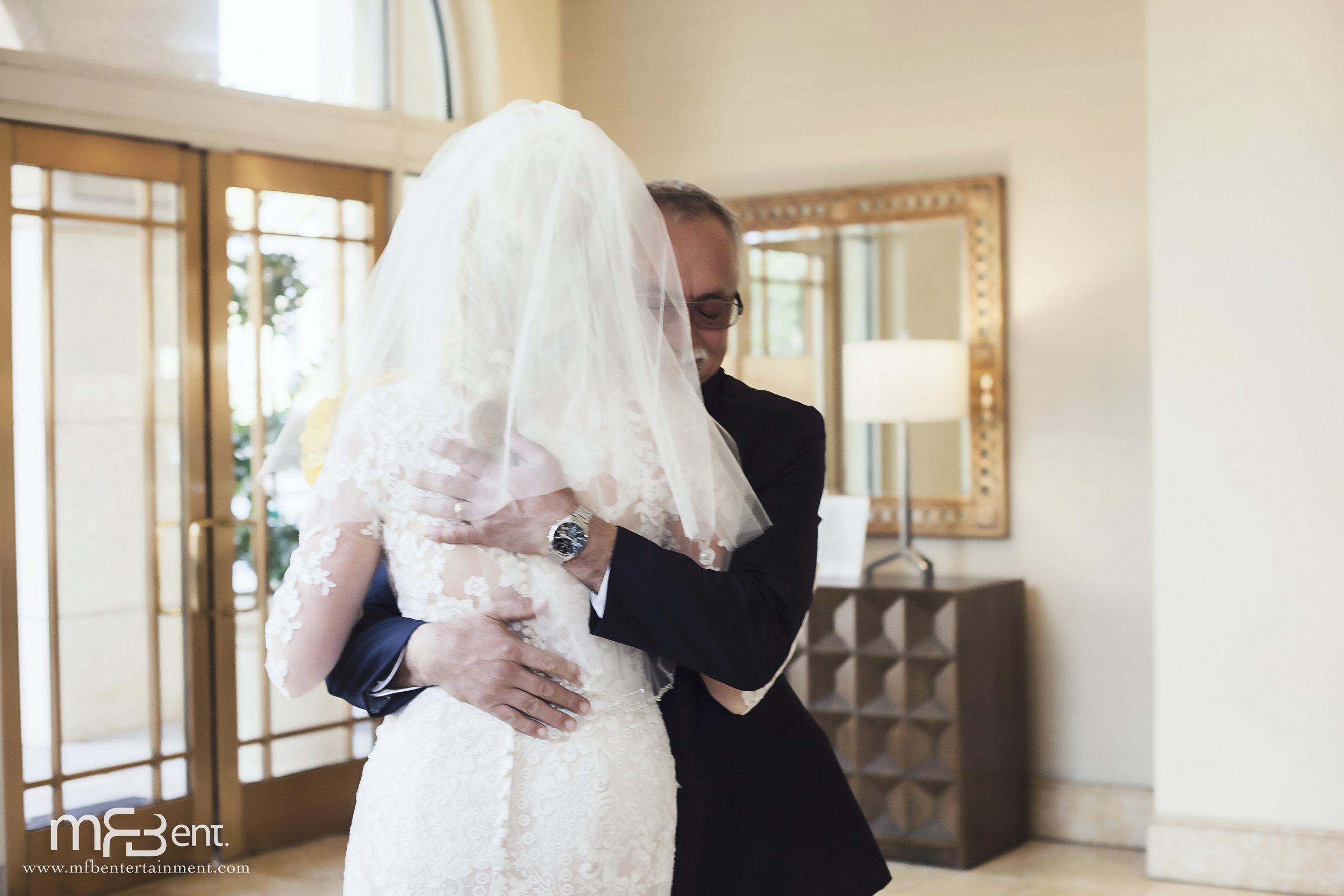 PIOTR CHELSEA WEDDING-PRE CEREMONY-0130 L.jpg