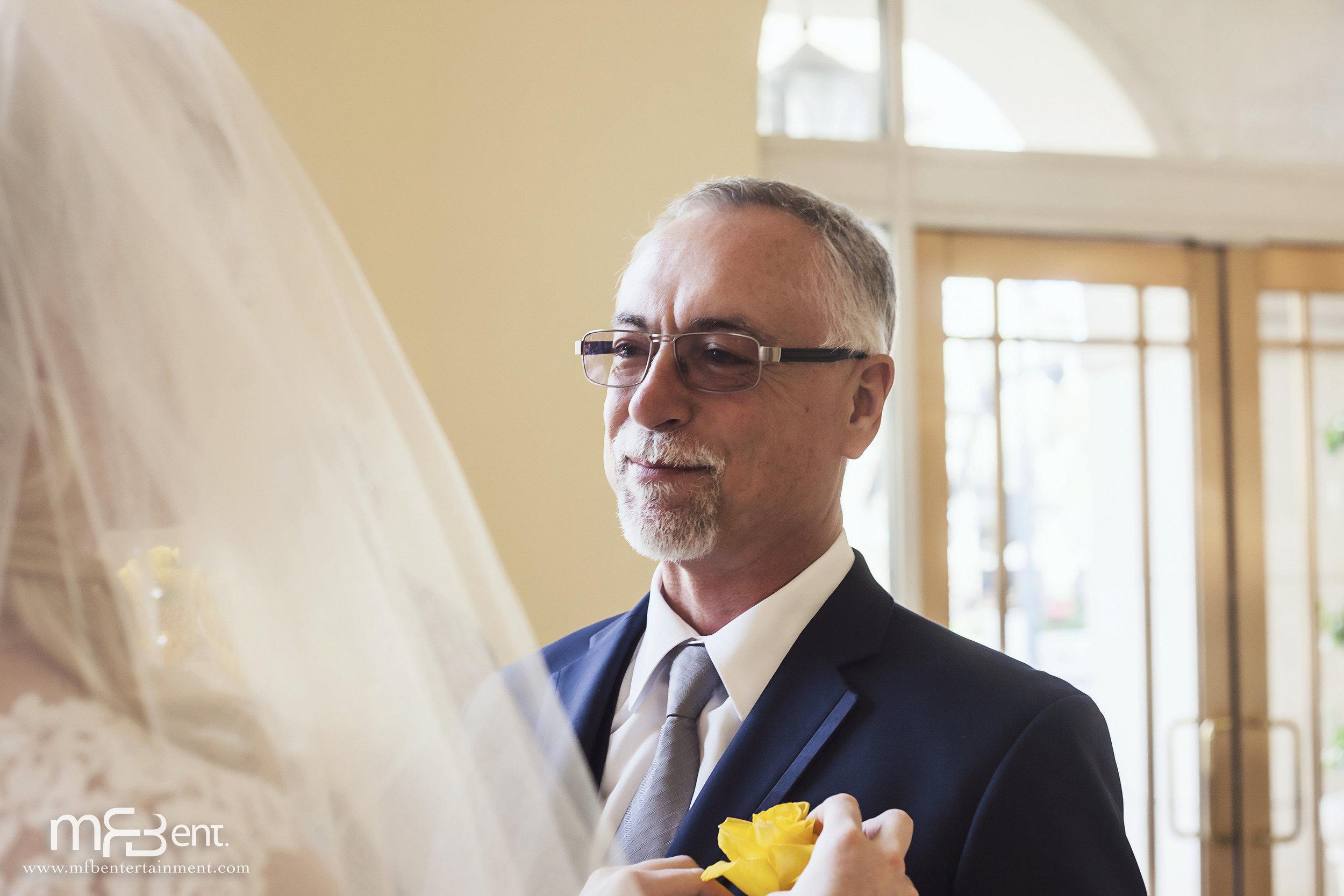 PIOTR CHELSEA WEDDING-PRE CEREMONY-0132 L.jpg