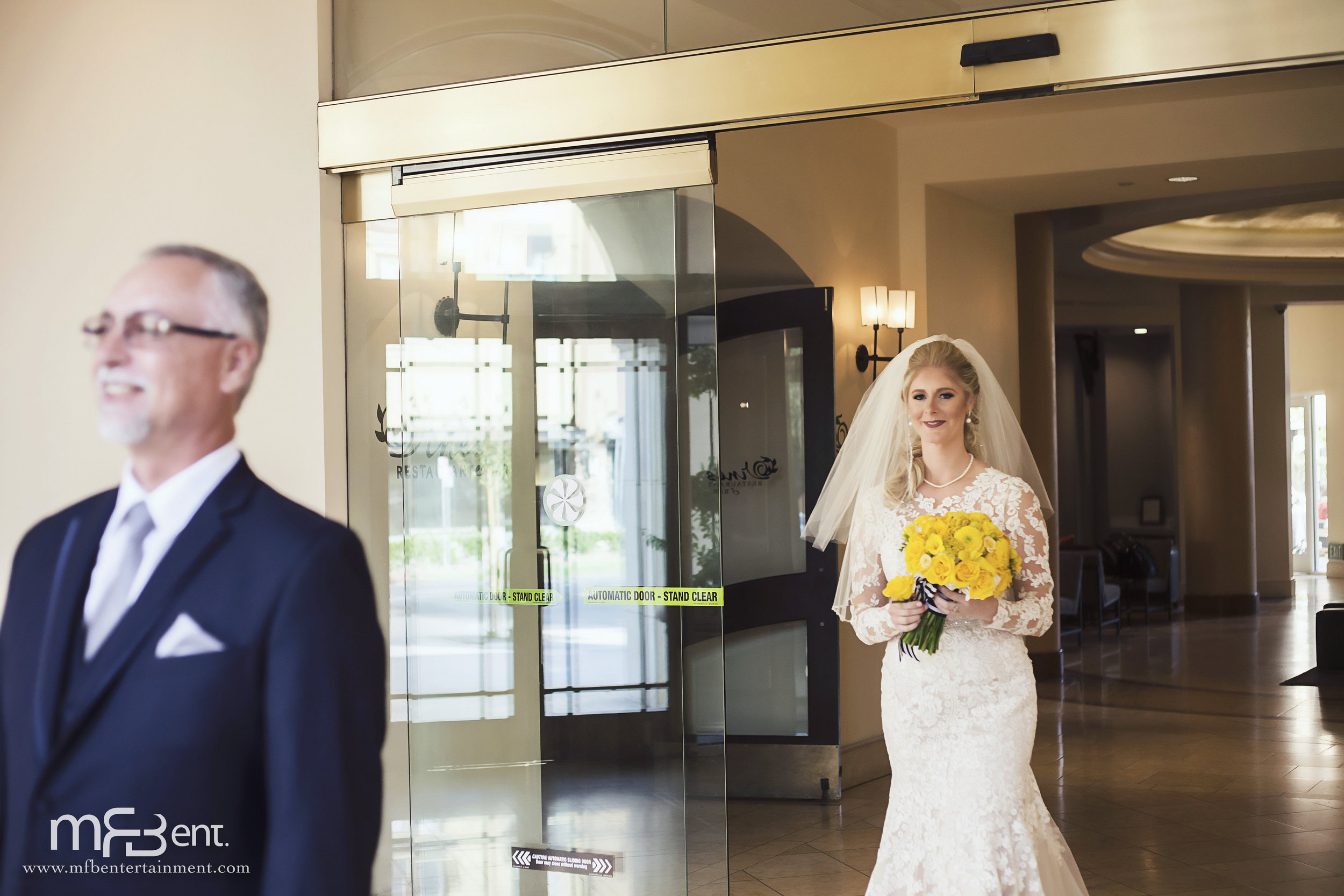 PIOTR CHELSEA WEDDING-PRE CEREMONY-0128 L.jpg