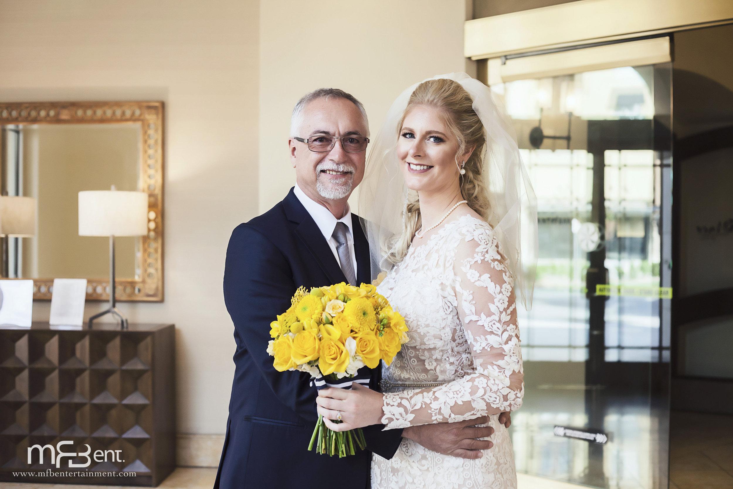 PIOTR CHELSEA WEDDING-PRE CEREMONY-0133 L.jpg