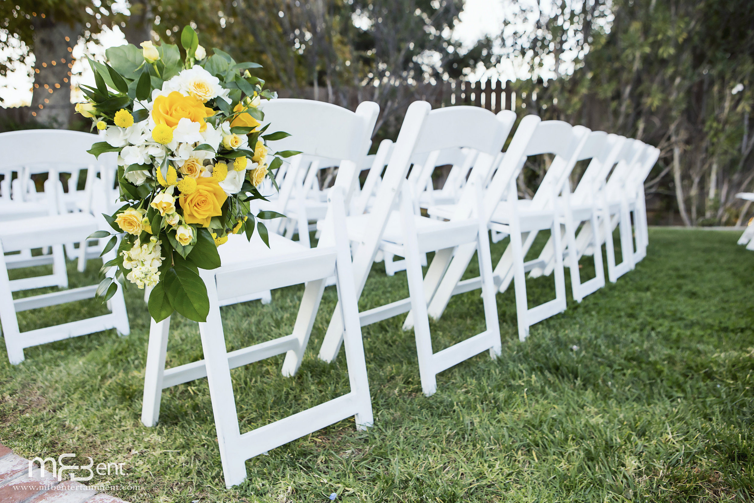 PIOTR CHELSEA WEDDING-CEREMONY-0005 L.jpg