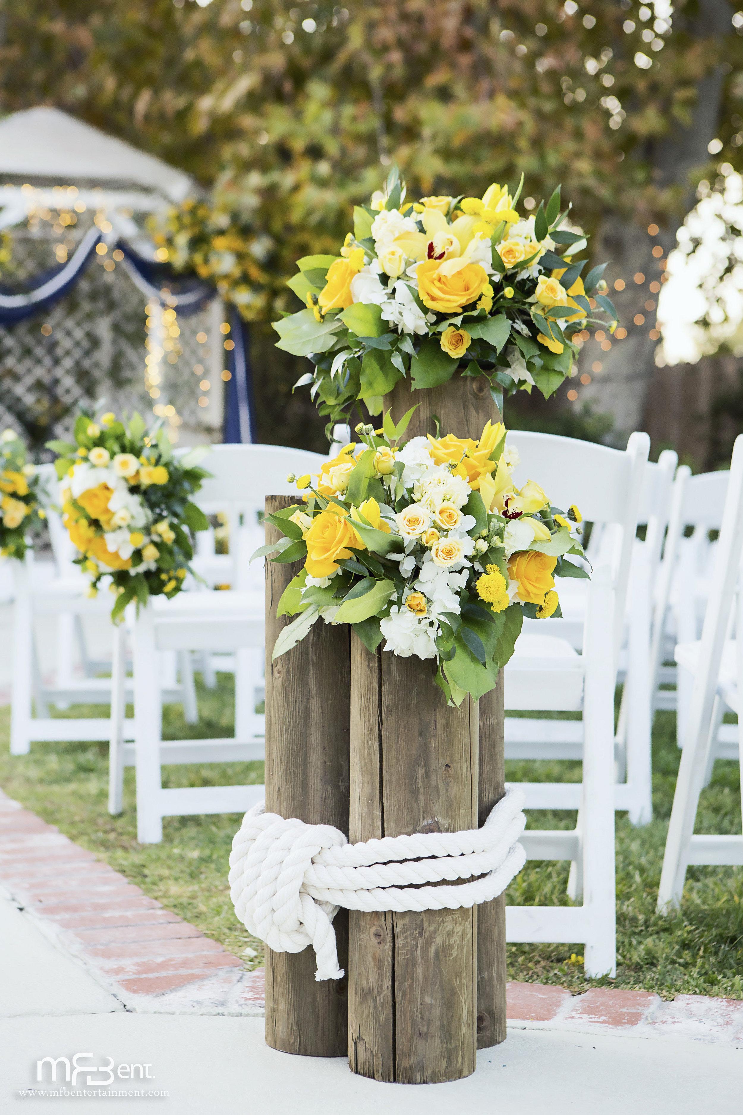 PIOTR CHELSEA WEDDING-CEREMONY-0007 L.jpg