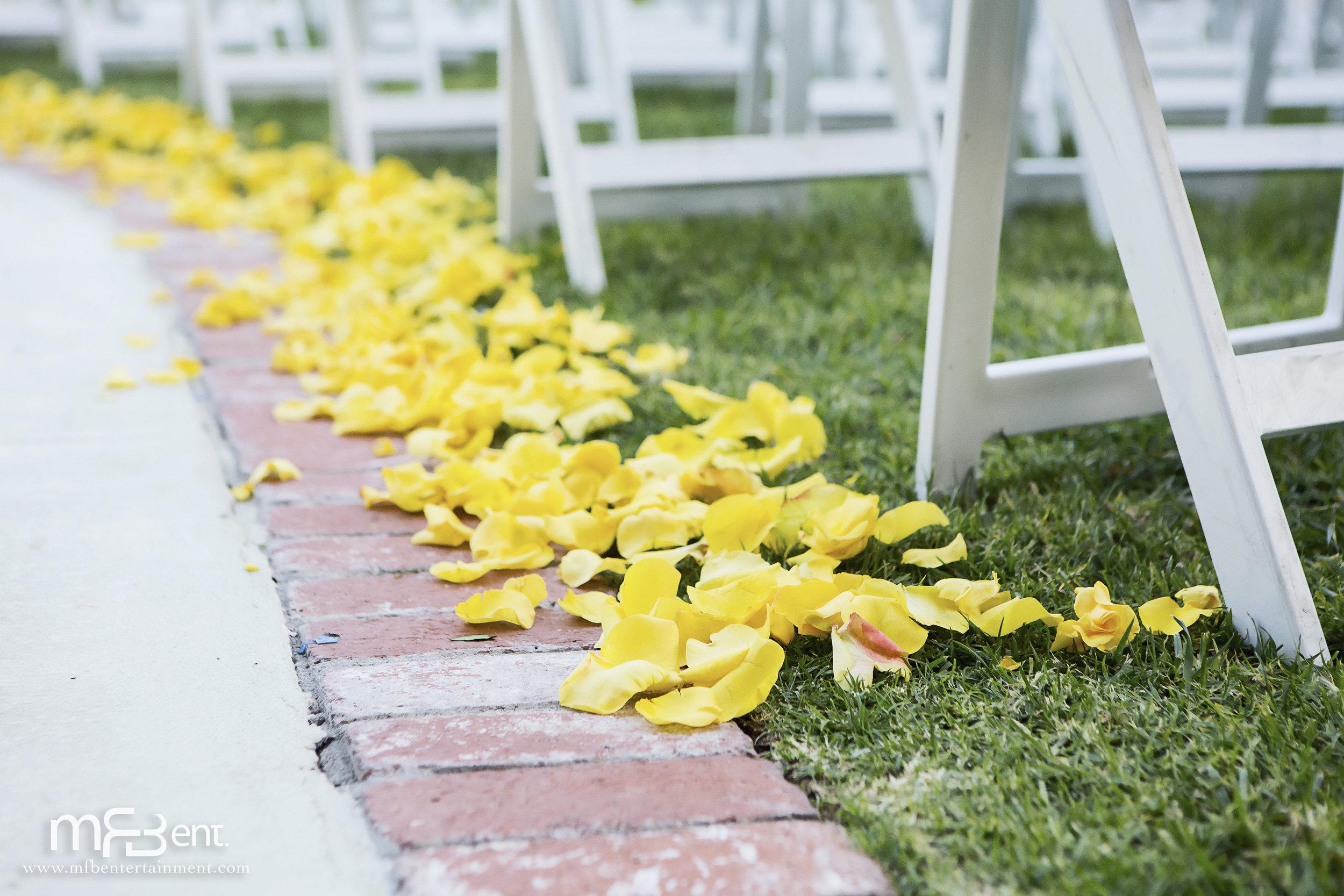 PIOTR CHELSEA WEDDING-CEREMONY-0010 L.jpg