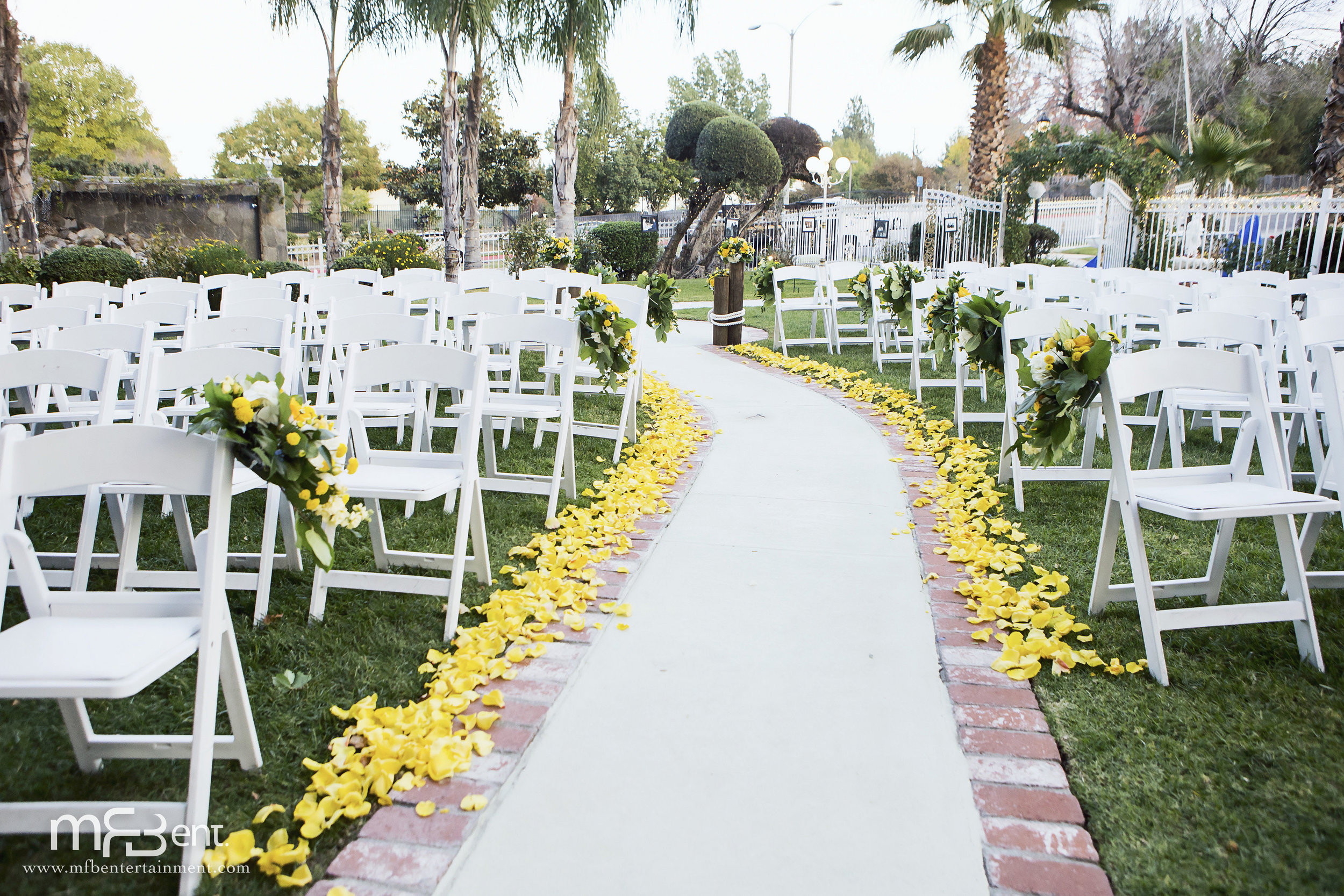 PIOTR CHELSEA WEDDING-CEREMONY-0011 L.jpg