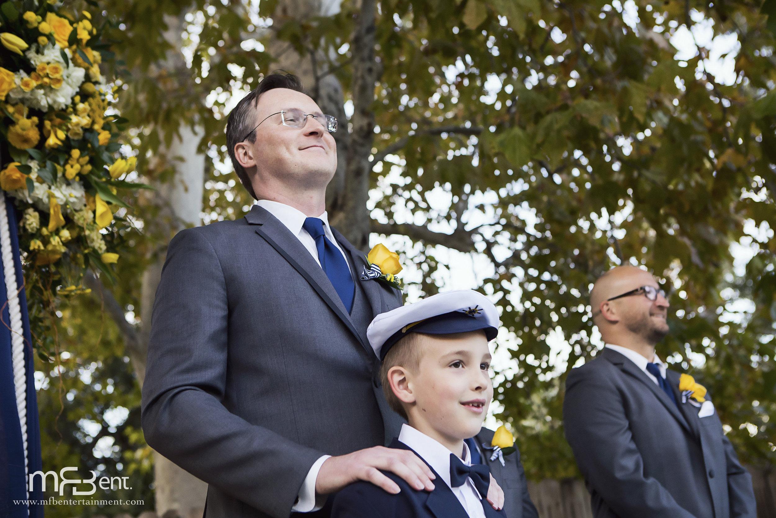 PIOTR CHELSEA WEDDING-CEREMONY-0048 L.jpg