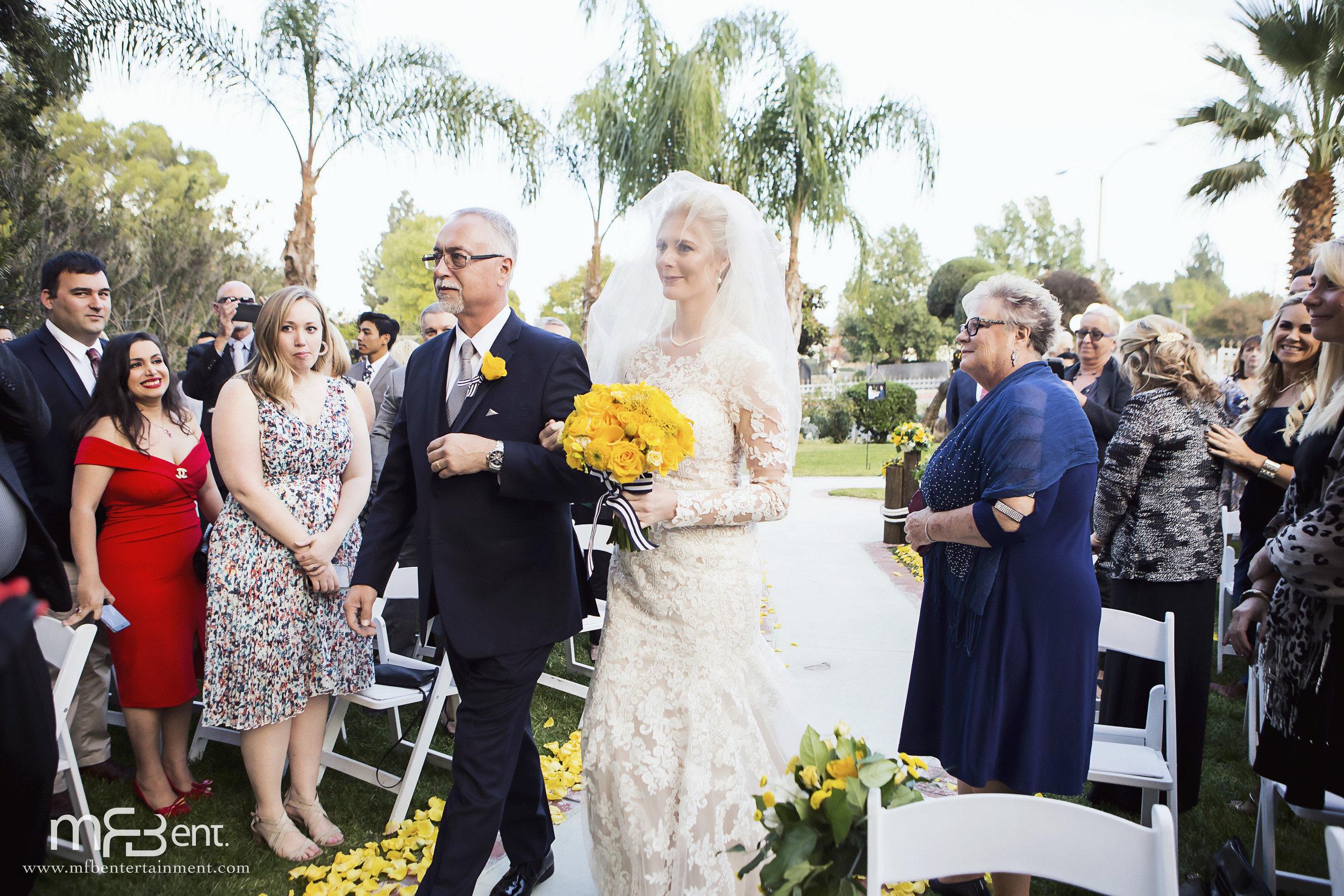 PIOTR CHELSEA WEDDING-CEREMONY-0073 L.jpg