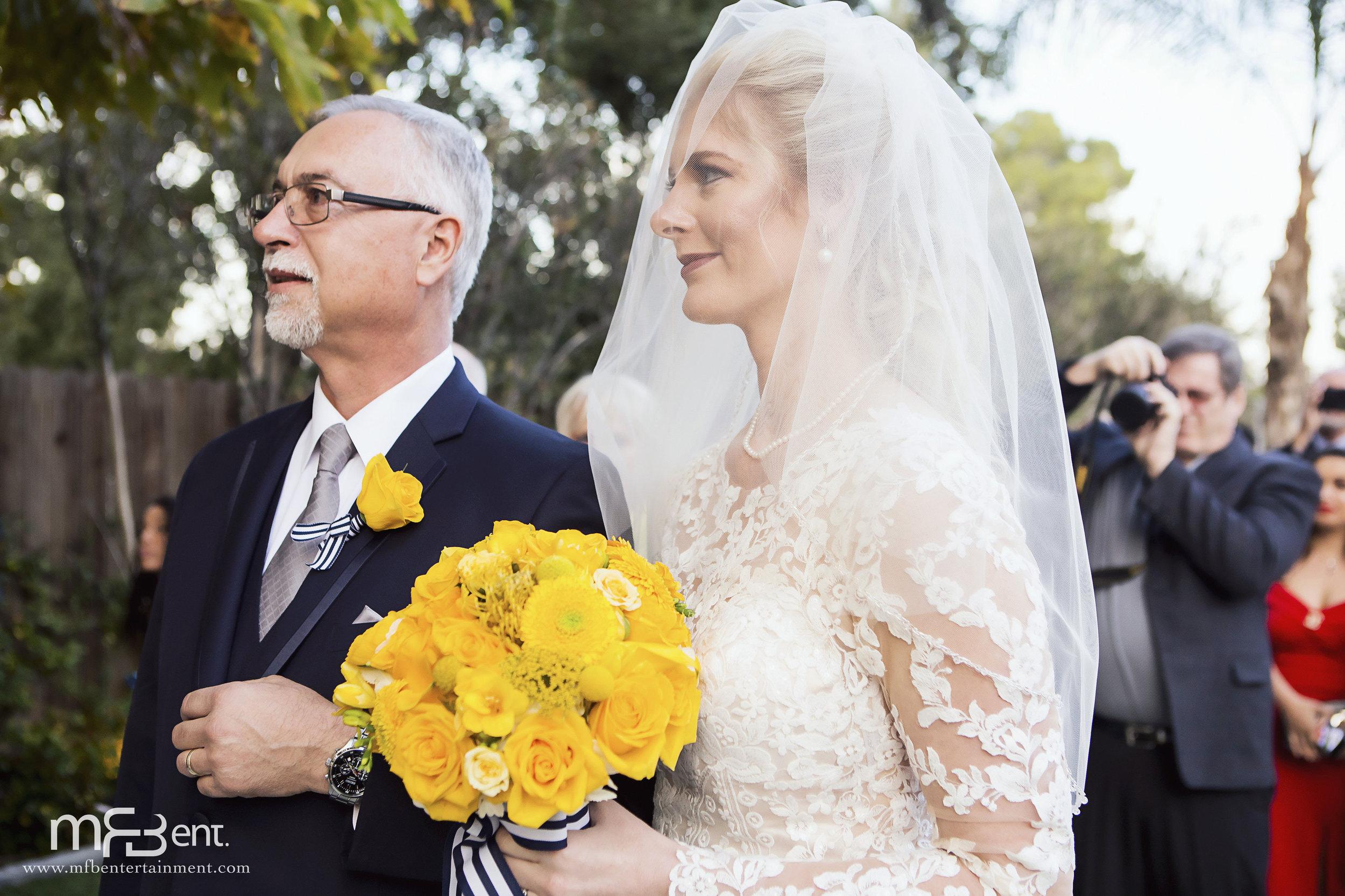 PIOTR CHELSEA WEDDING-CEREMONY-0075 L.jpg