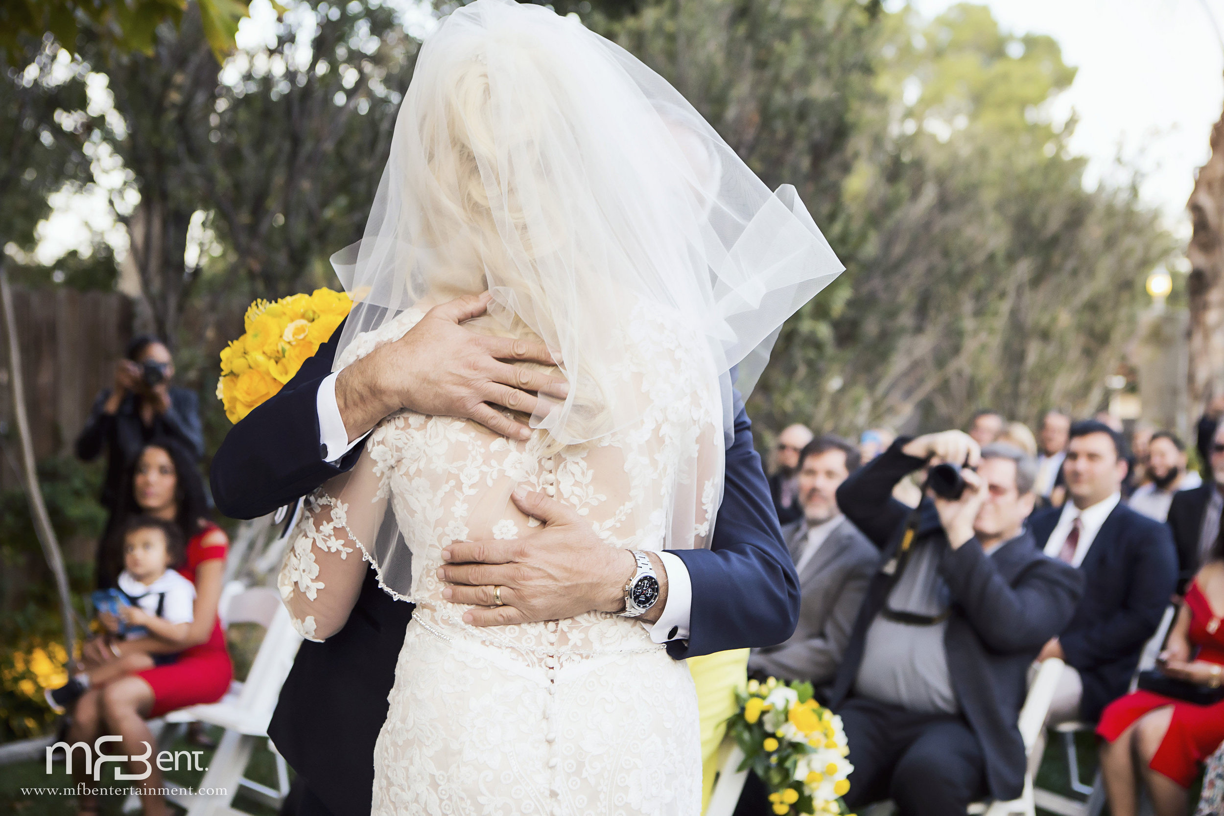PIOTR CHELSEA WEDDING-CEREMONY-0080 L.jpg