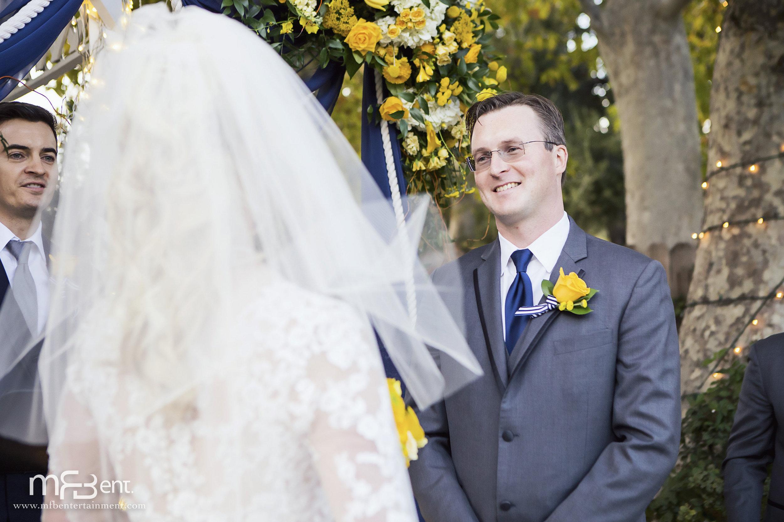 PIOTR CHELSEA WEDDING-CEREMONY-0083 L.jpg