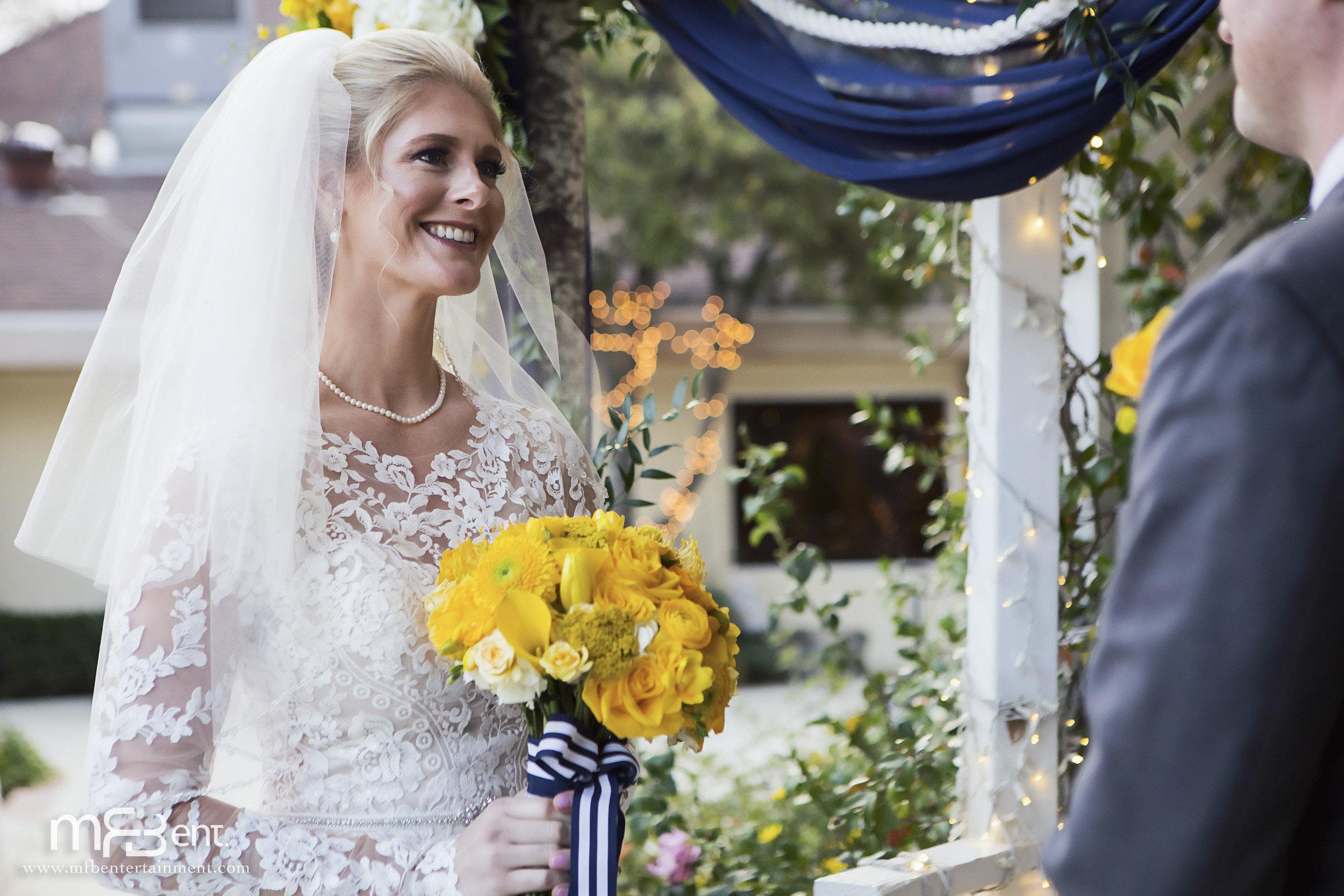 PIOTR CHELSEA WEDDING-CEREMONY-0090 L.jpg