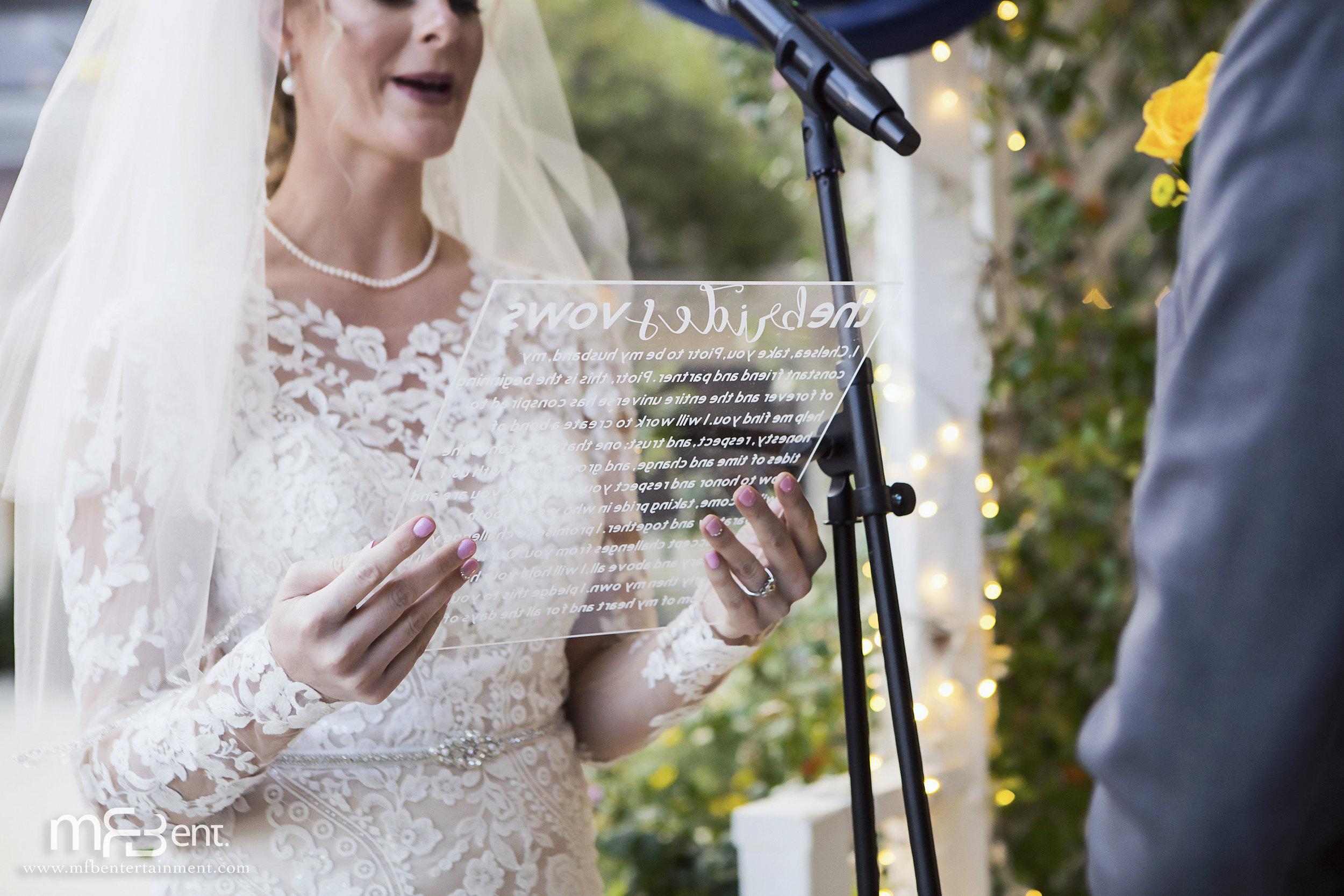 PIOTR CHELSEA WEDDING-CEREMONY-0096 L.jpg