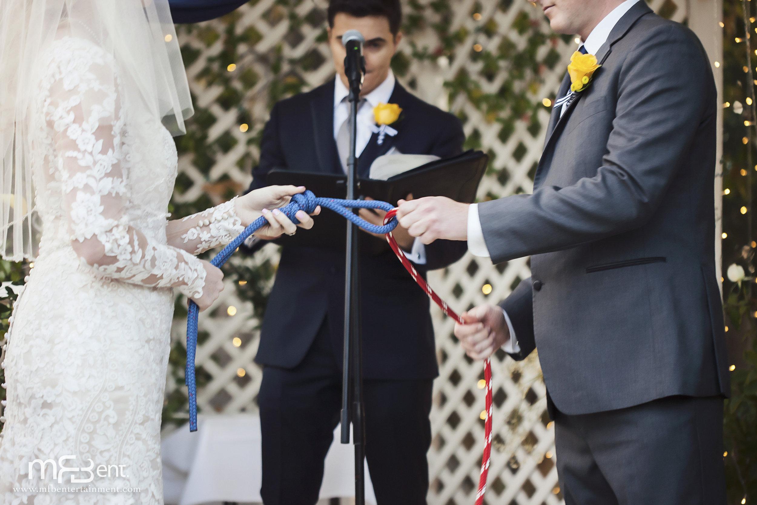 PIOTR CHELSEA WEDDING-CEREMONY-0116 L.jpg