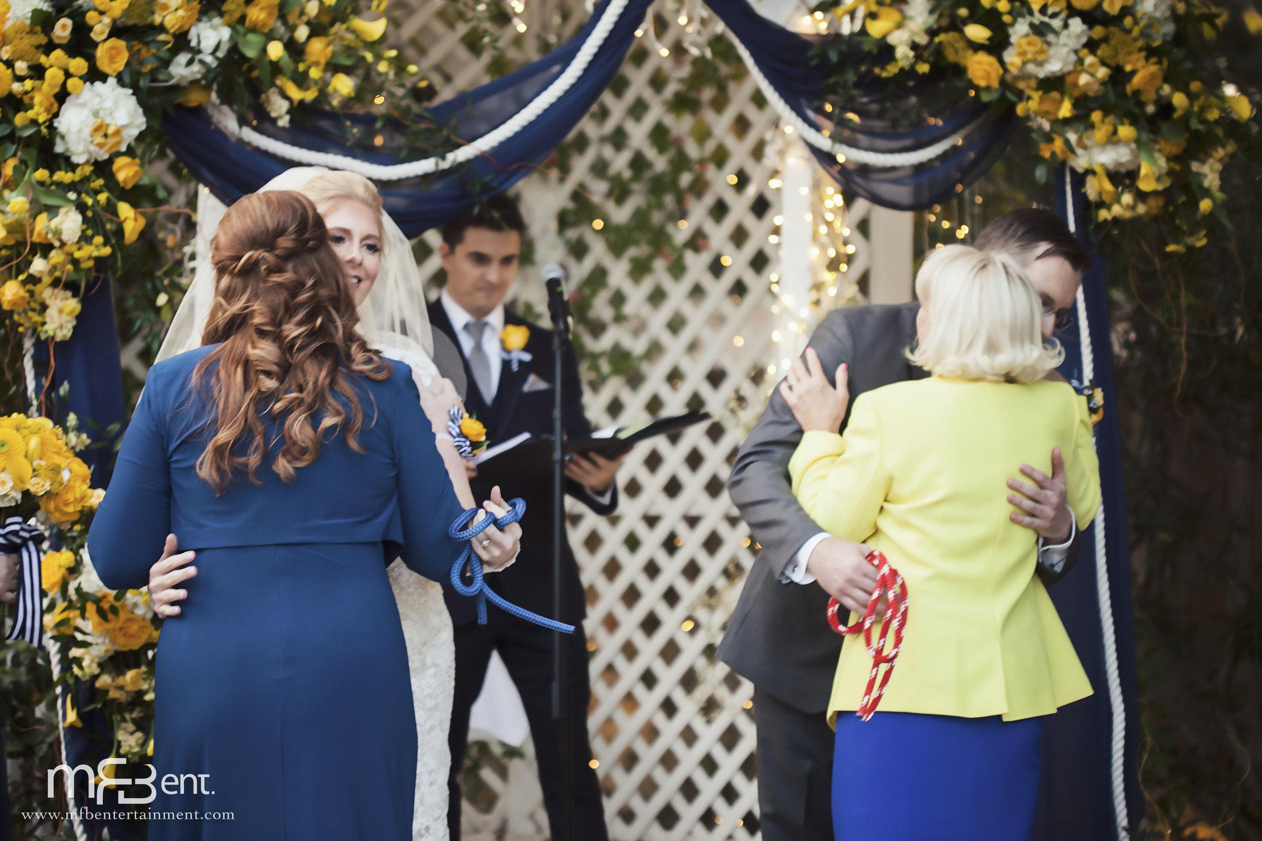 PIOTR CHELSEA WEDDING-CEREMONY-0110 L.jpg